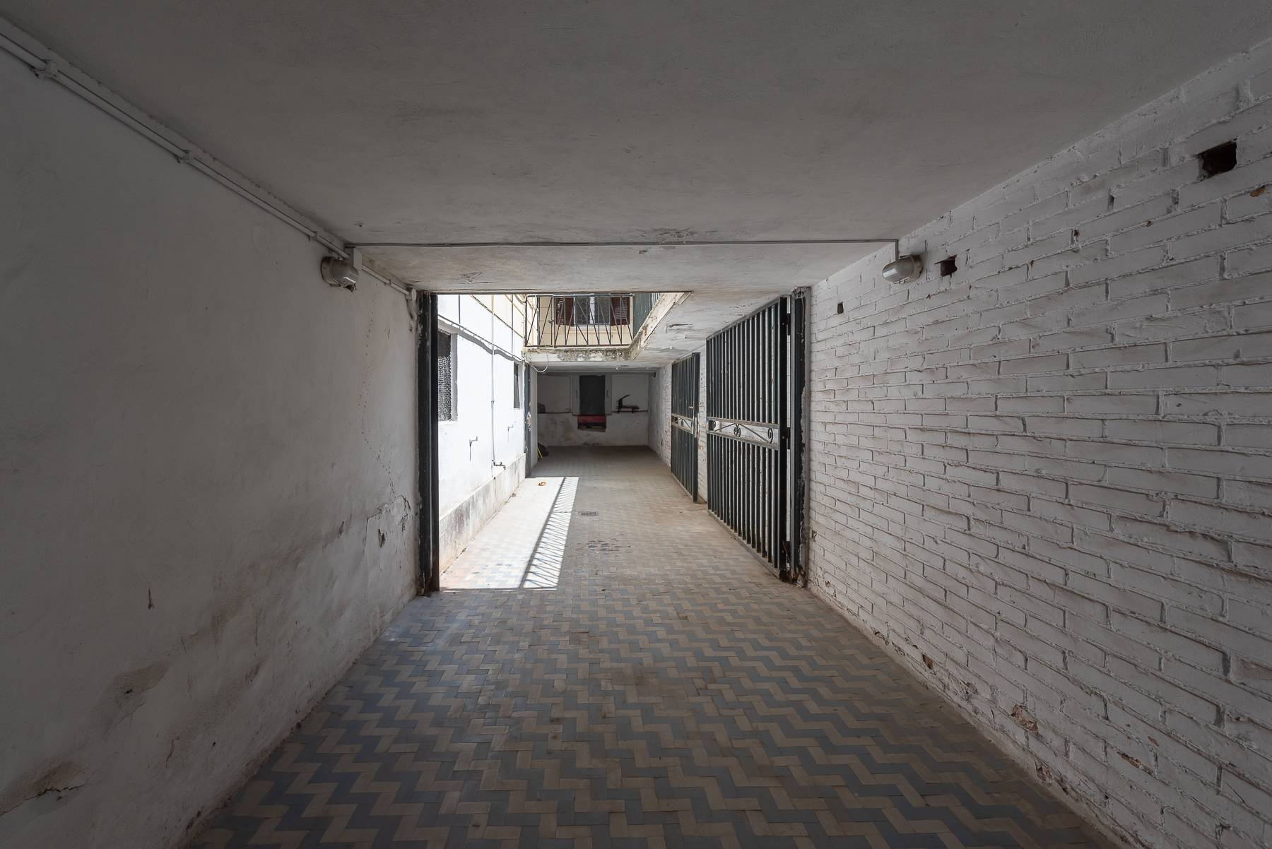 Appartamento in Vendita a Roma: 5 locali, 322 mq - Foto 16