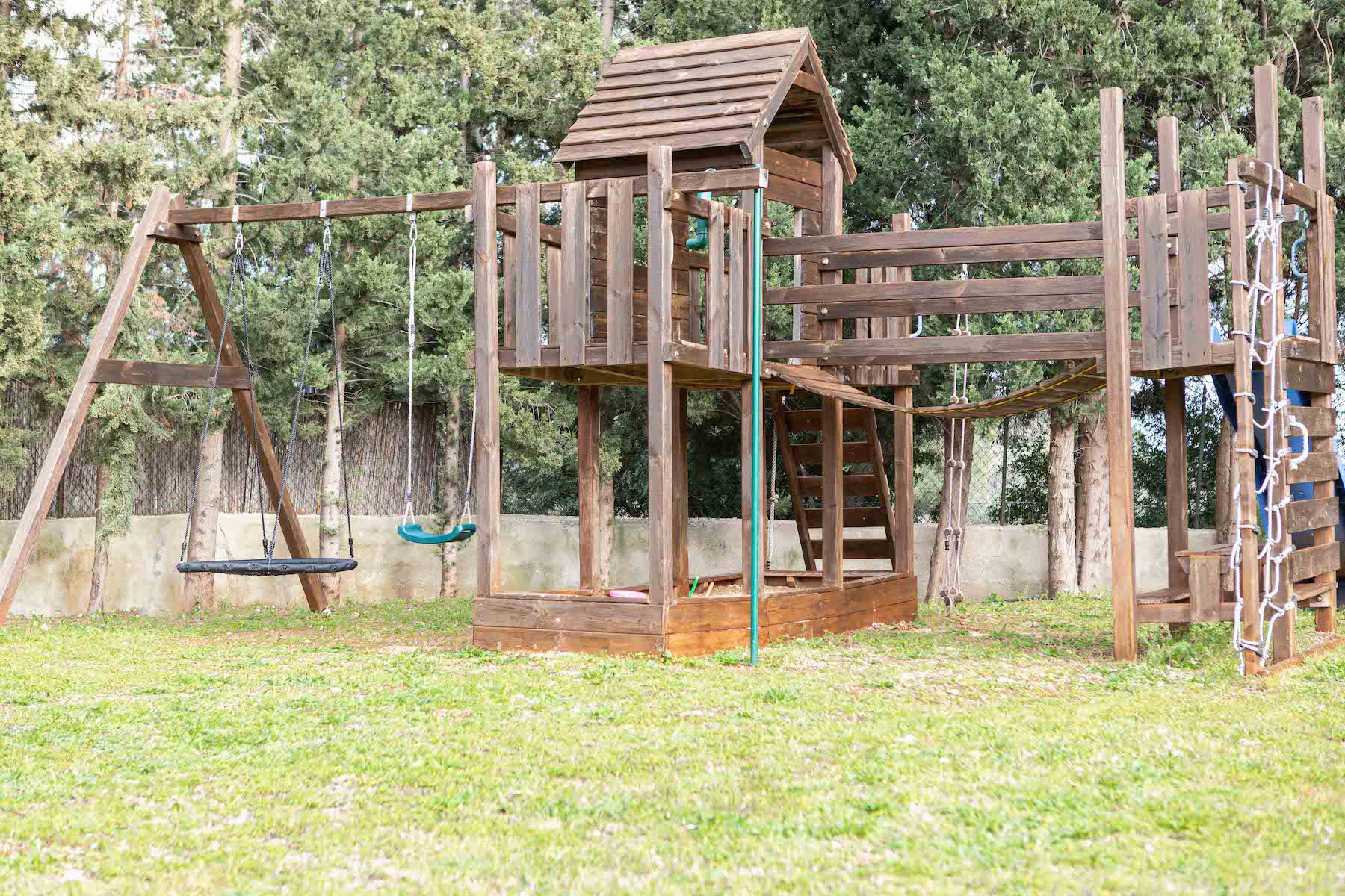 Villa in Vendita a Noto: 5 locali, 80 mq - Foto 20