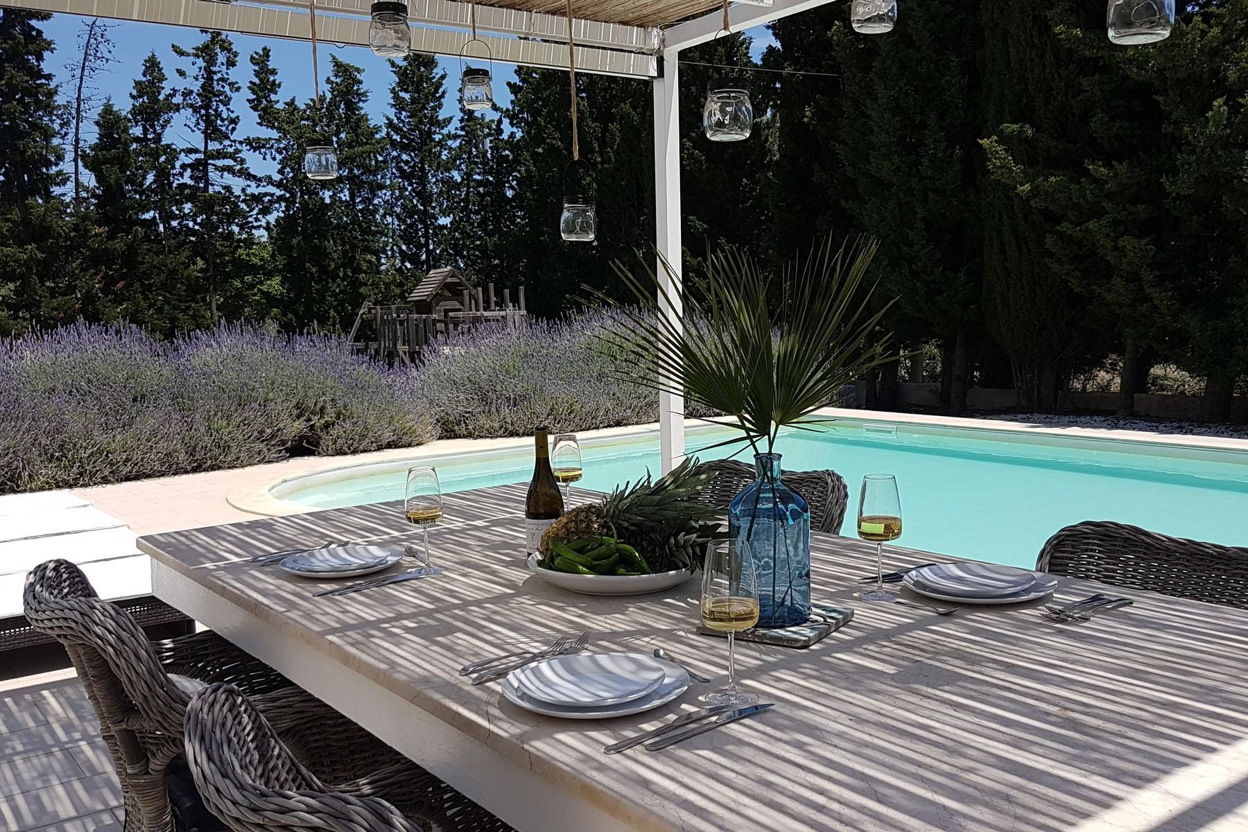 Villa in Vendita a Noto: 5 locali, 80 mq - Foto 5