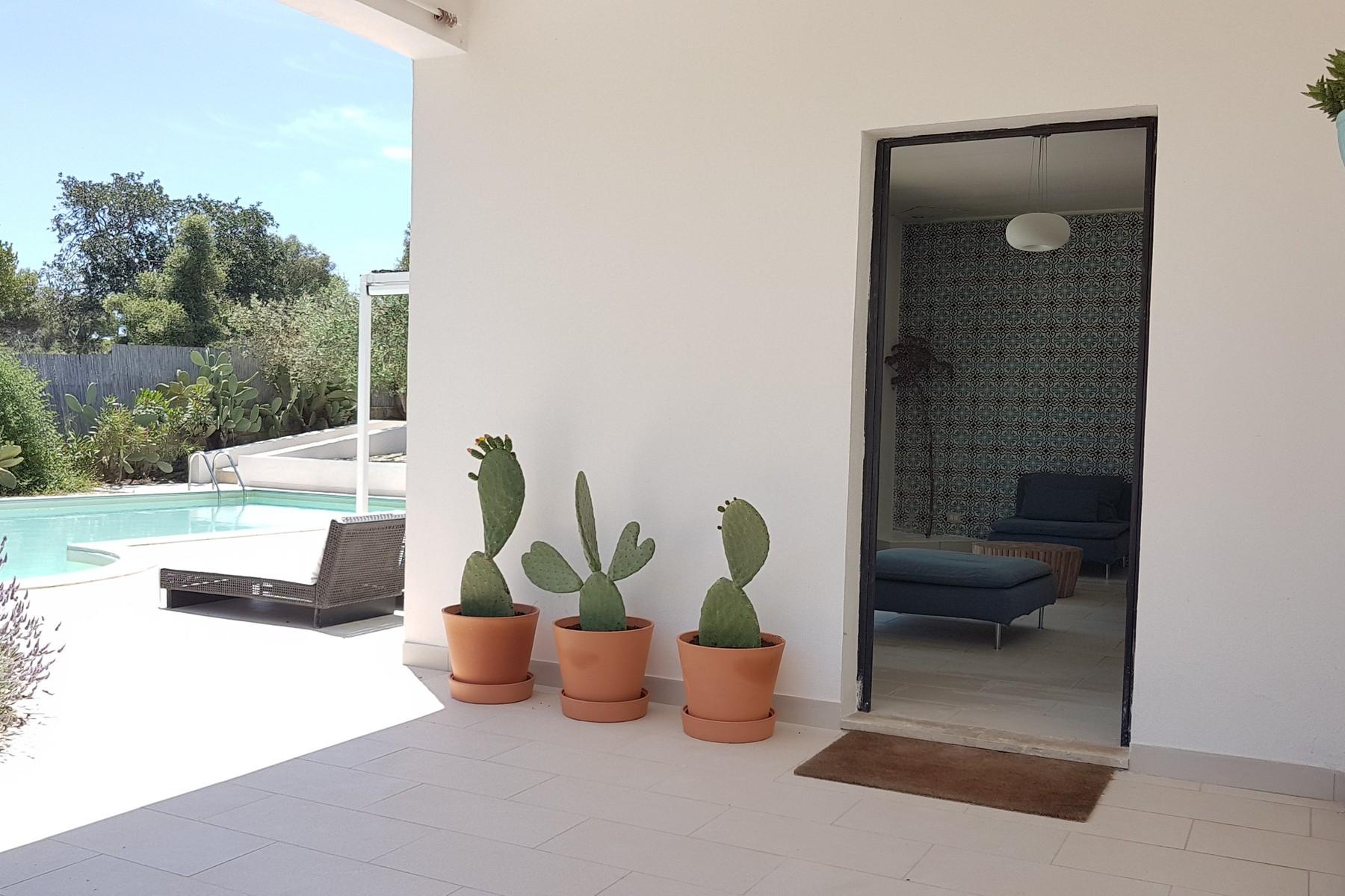 Villa in Vendita a Noto: 5 locali, 80 mq - Foto 3