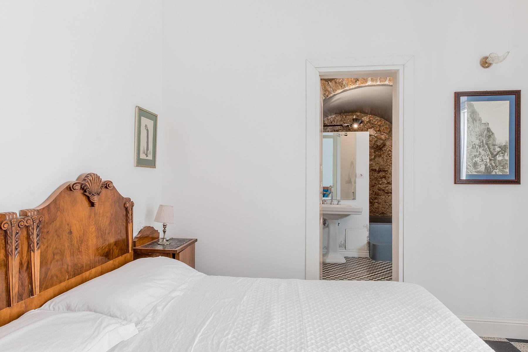 Villa in Vendita a Capri: 5 locali, 450 mq - Foto 16