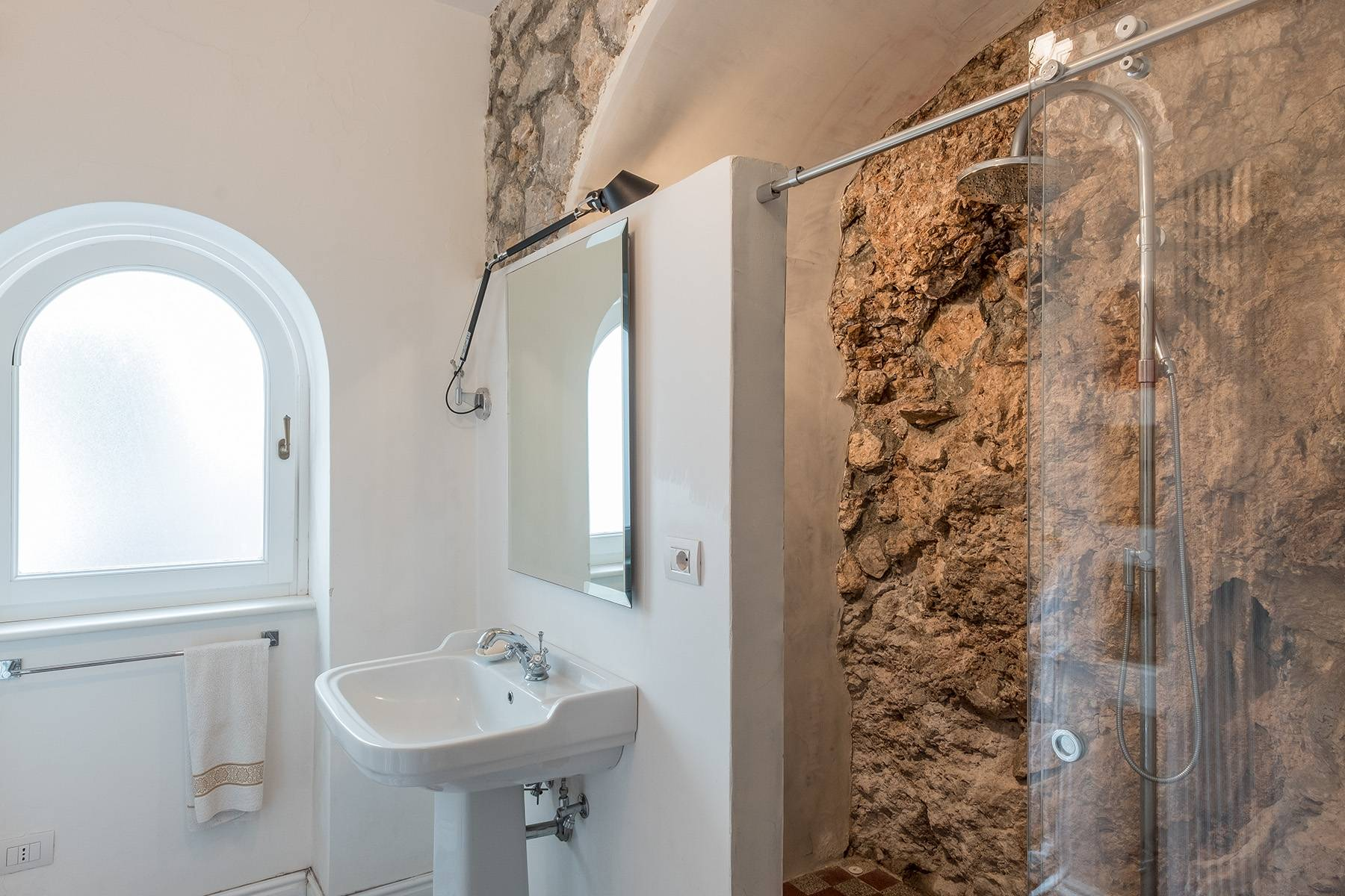 Villa in Vendita a Capri: 5 locali, 450 mq - Foto 18