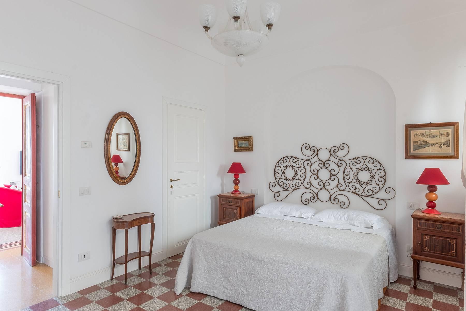 Villa in Vendita a Capri: 5 locali, 450 mq - Foto 19