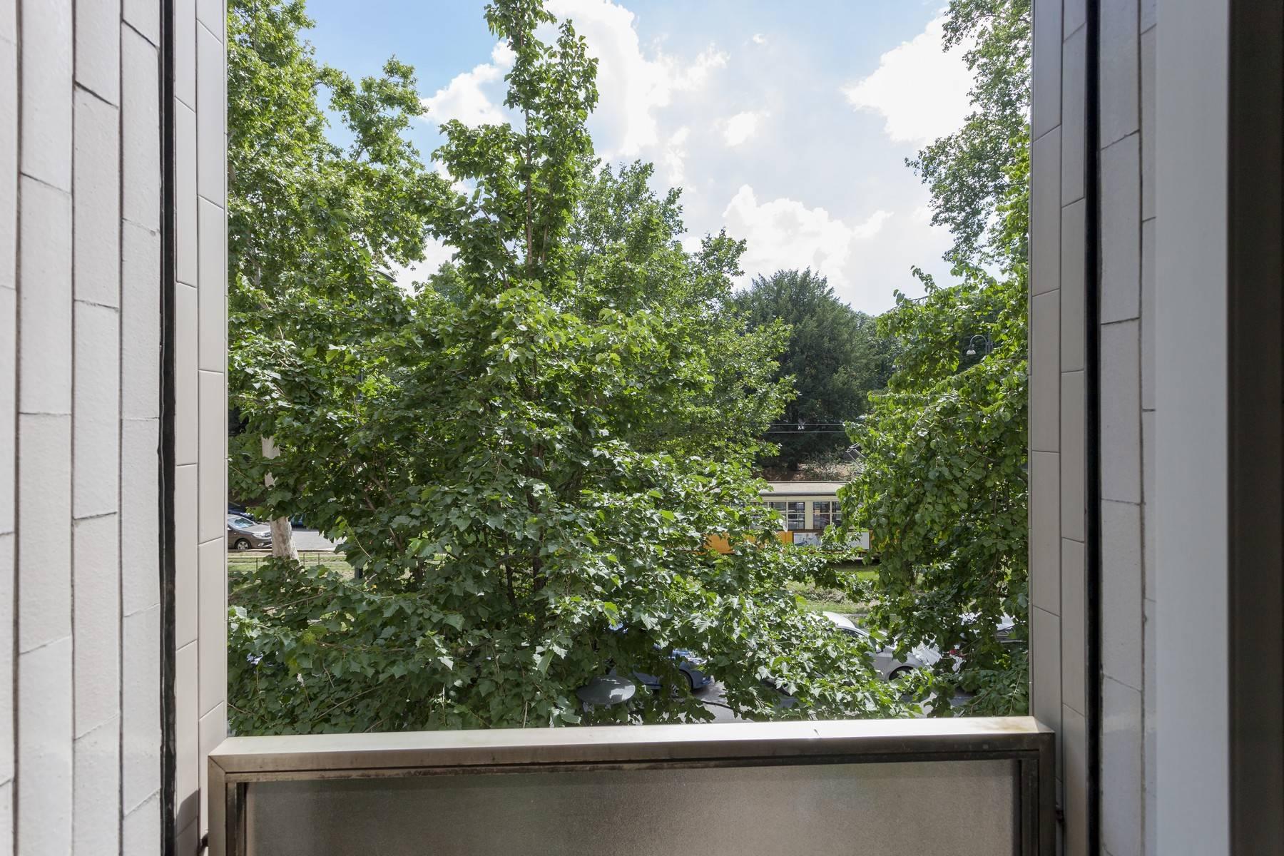 Appartamento in Vendita a Milano: 4 locali, 120 mq - Foto 15