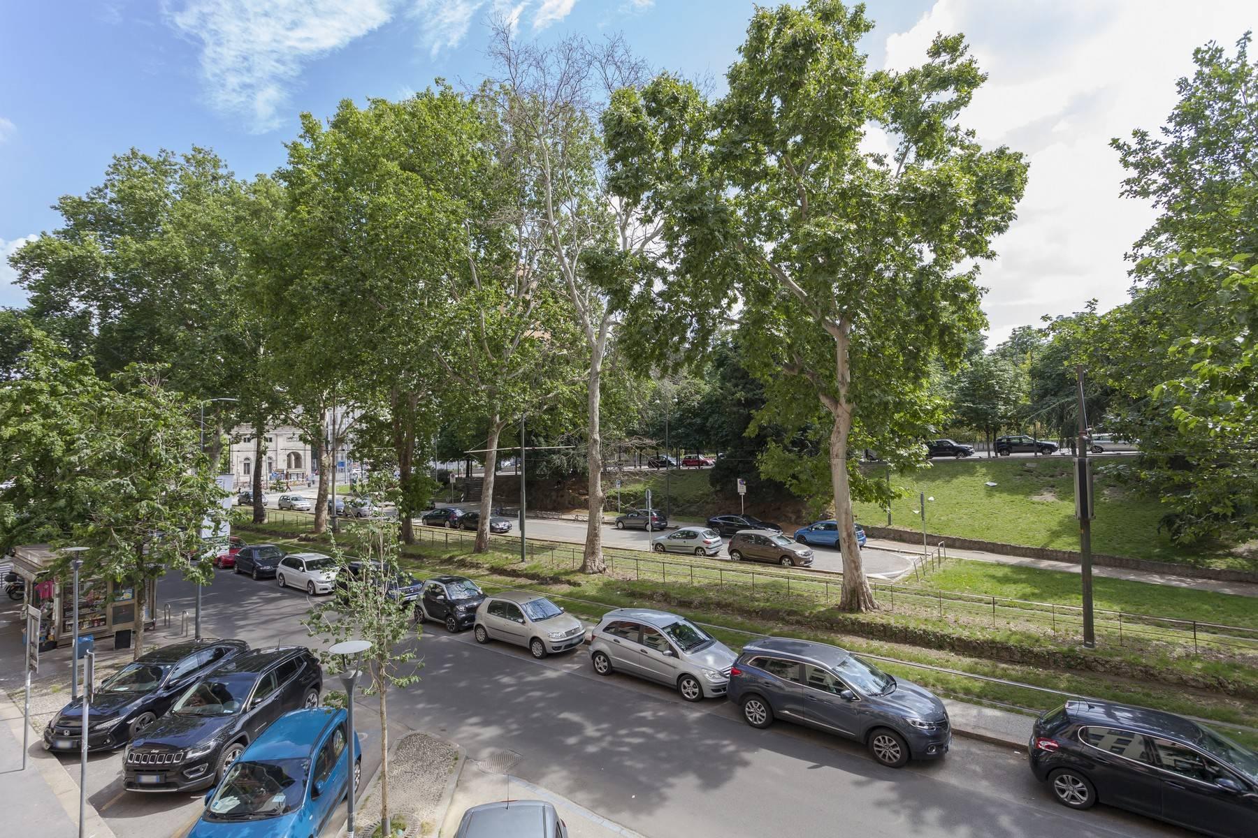 Appartamento in Vendita a Milano: 4 locali, 120 mq - Foto 20