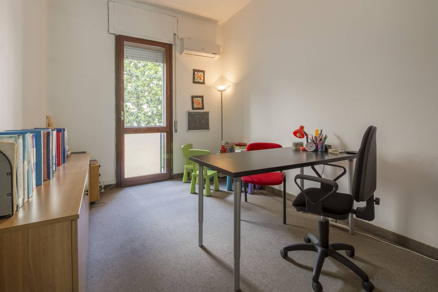 Appartamento in Vendita a Milano: 4 locali, 120 mq - Foto 11