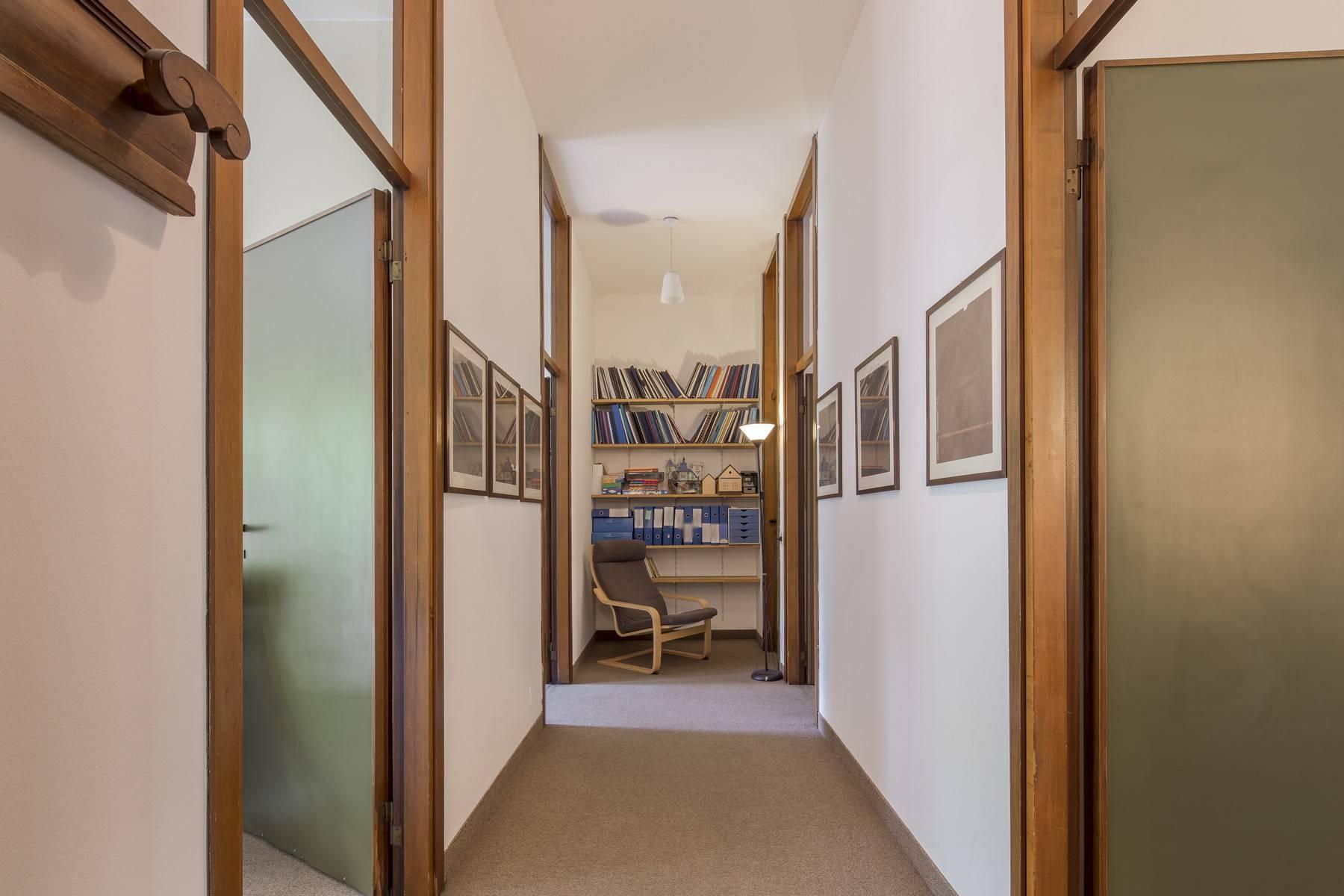 Appartamento in Vendita a Milano: 4 locali, 120 mq - Foto 12