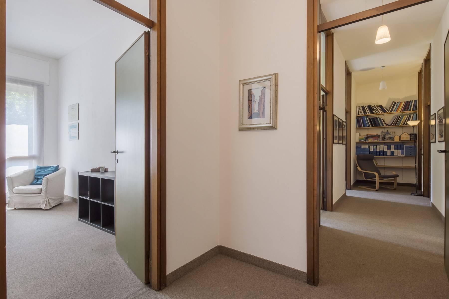 Appartamento in Vendita a Milano: 4 locali, 120 mq - Foto 14