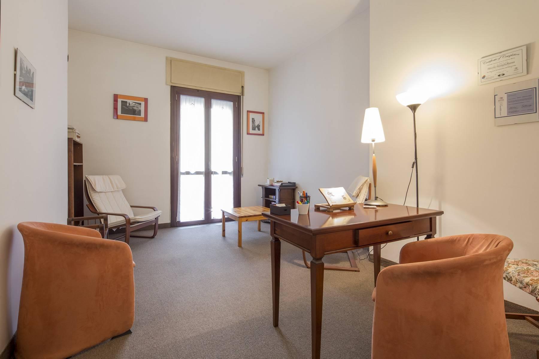 Appartamento in Vendita a Milano: 4 locali, 120 mq - Foto 6