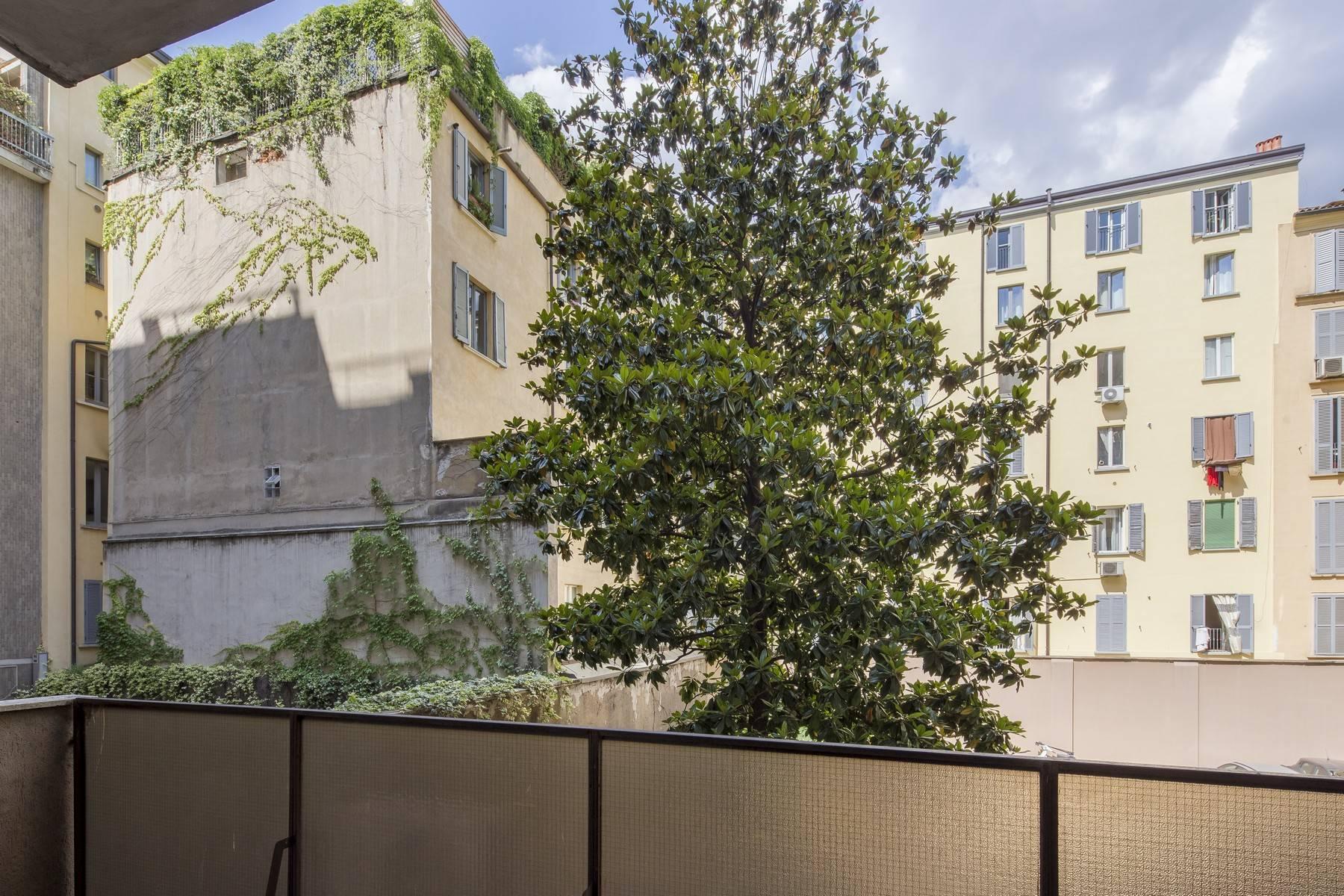 Appartamento in Vendita a Milano: 4 locali, 120 mq - Foto 18