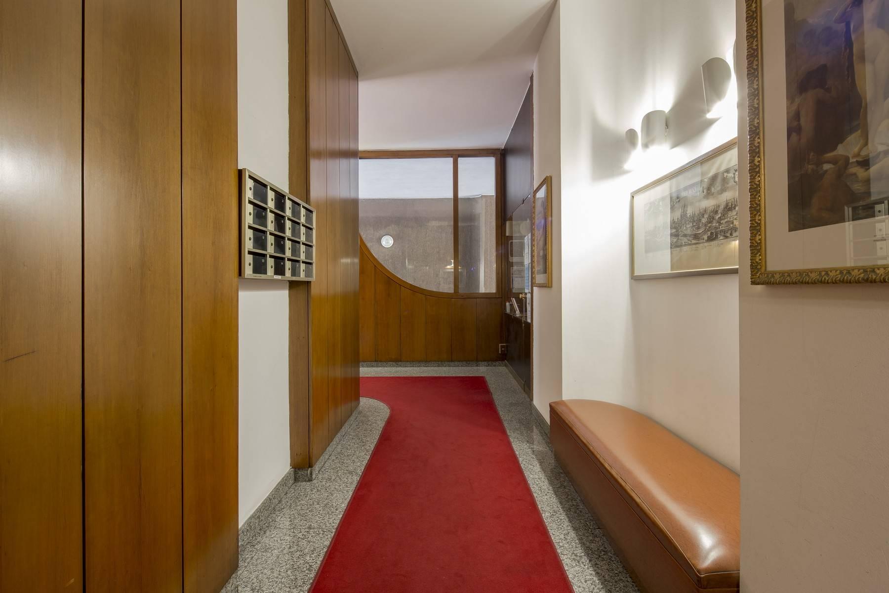 Appartamento in Vendita a Milano: 4 locali, 120 mq - Foto 17