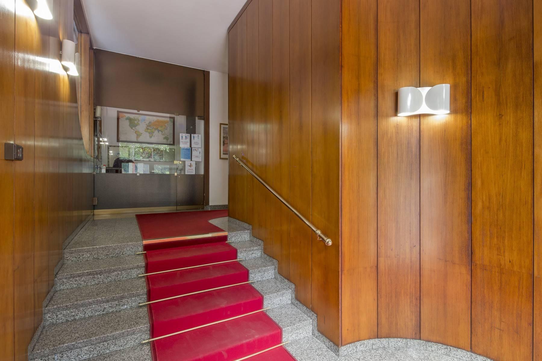 Appartamento in Vendita a Milano: 4 locali, 120 mq - Foto 16