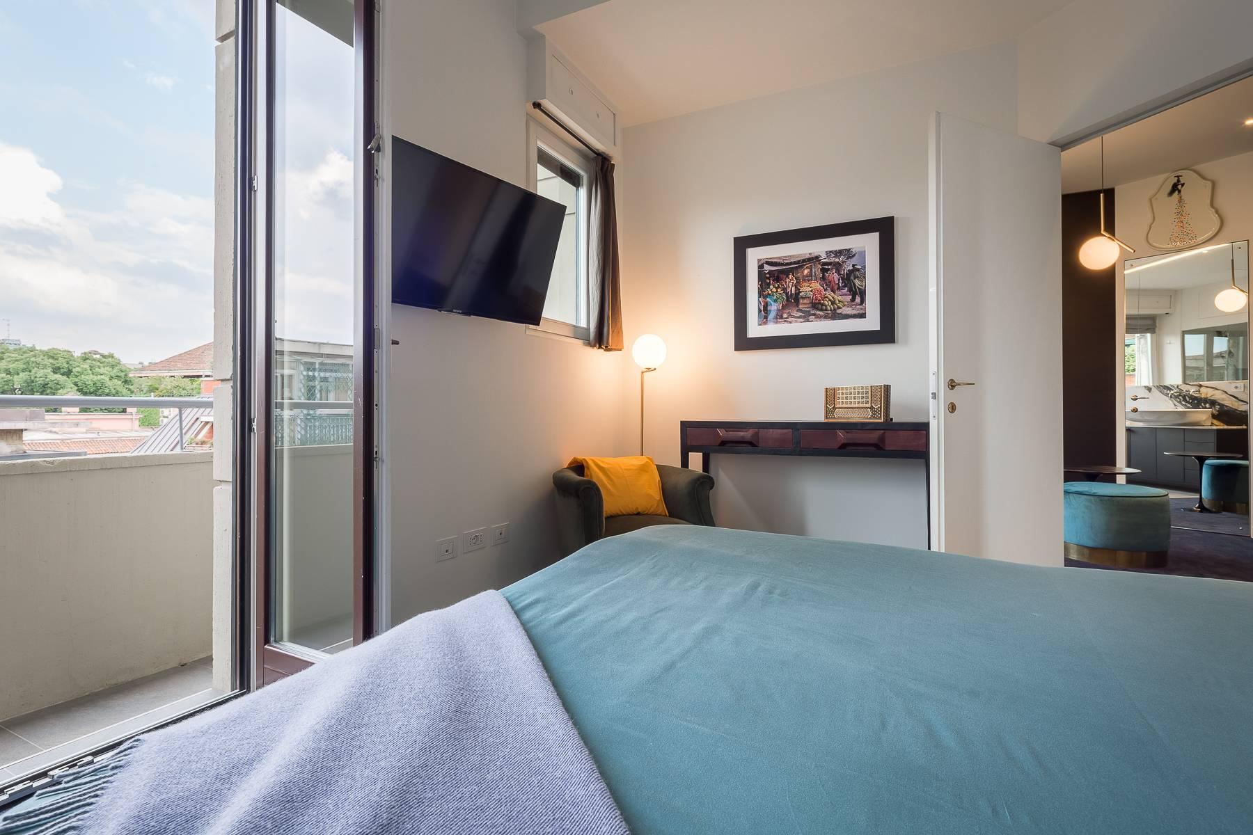 Appartamento in Vendita a Milano: 4 locali, 190 mq - Foto 22