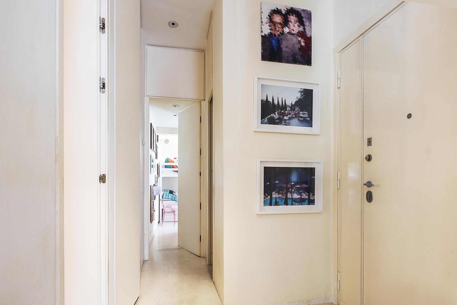 Appartamento in Vendita a Roma: 4 locali, 80 mq - Foto 17