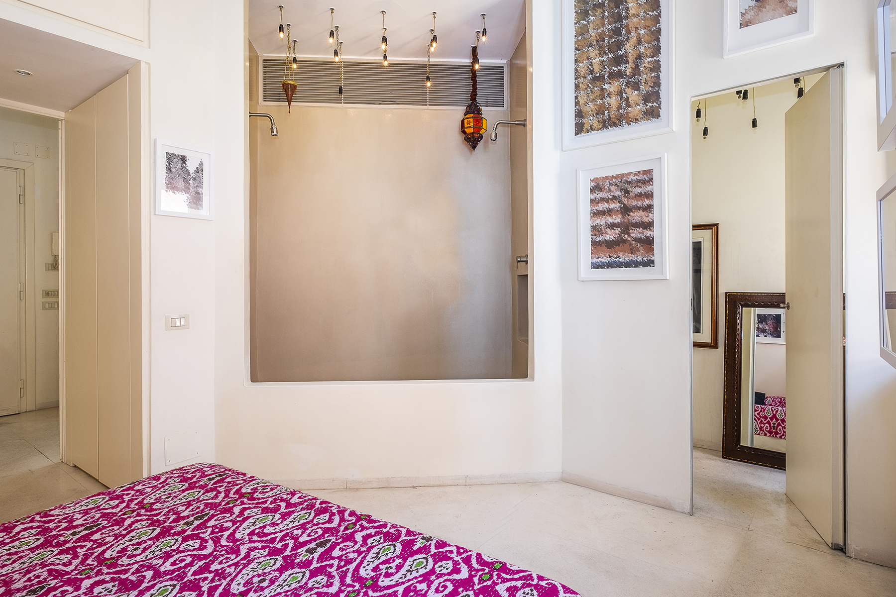 Appartamento in Vendita a Roma: 4 locali, 80 mq - Foto 19