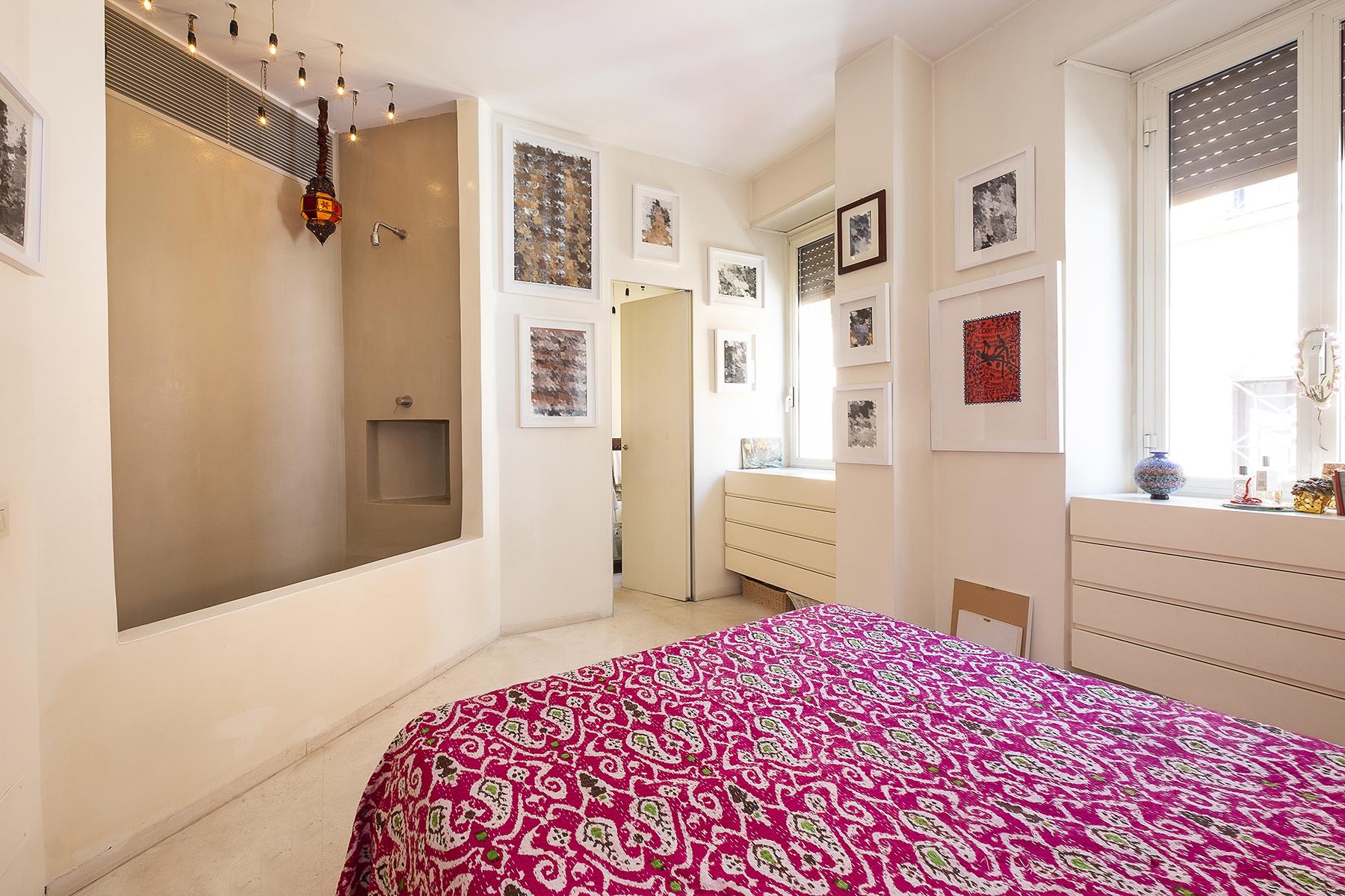 Appartamento in Vendita a Roma: 4 locali, 80 mq - Foto 12