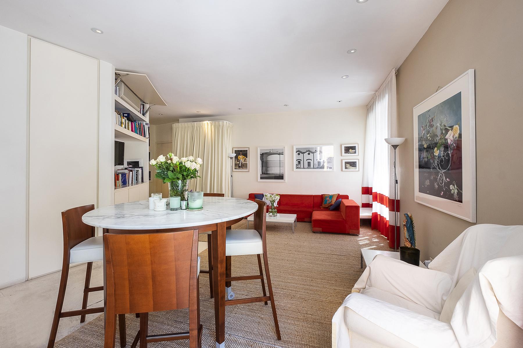 Appartamento in Affitto a Roma: 4 locali, 80 mq - Foto 12
