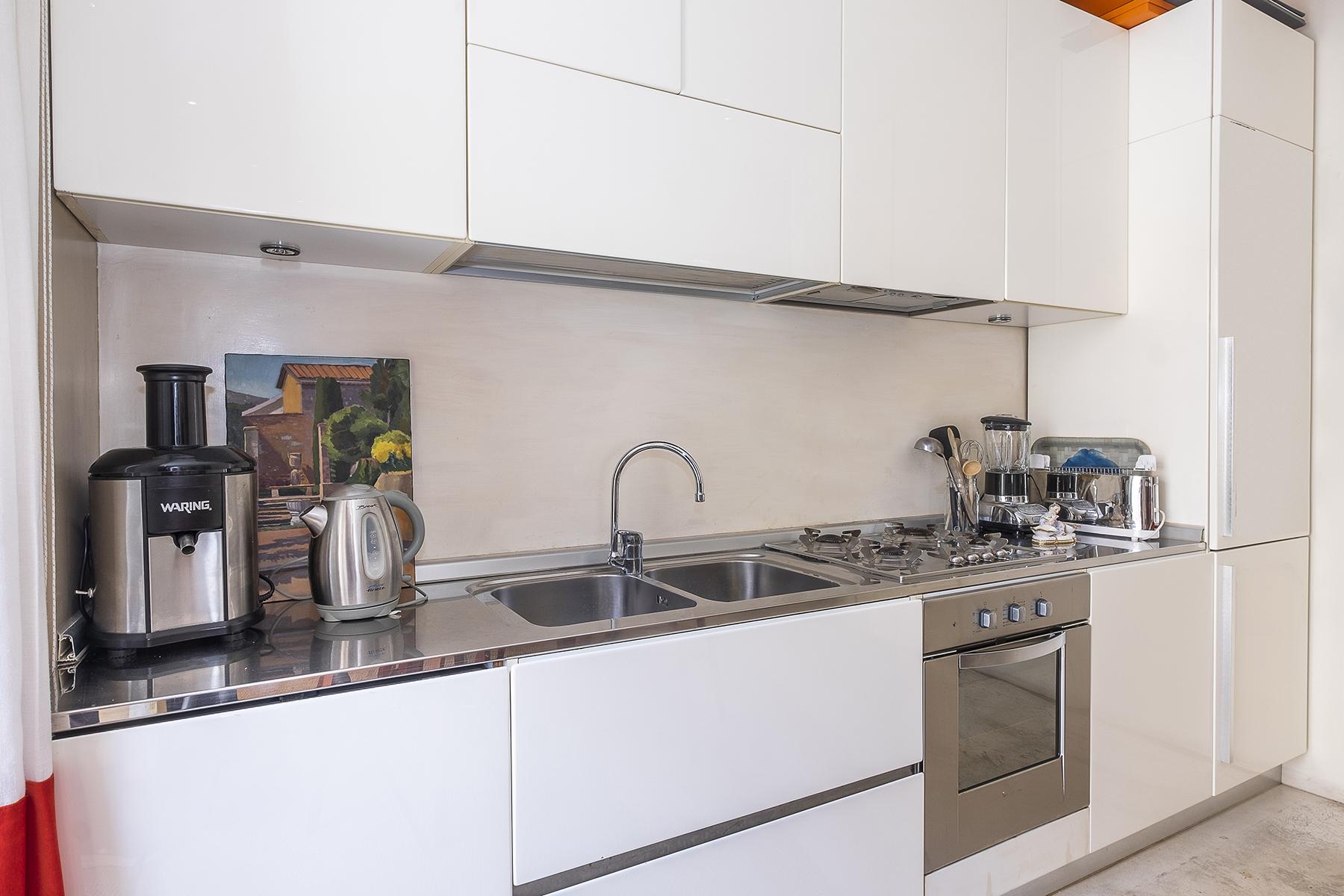 Appartamento in Affitto a Roma: 4 locali, 80 mq - Foto 5