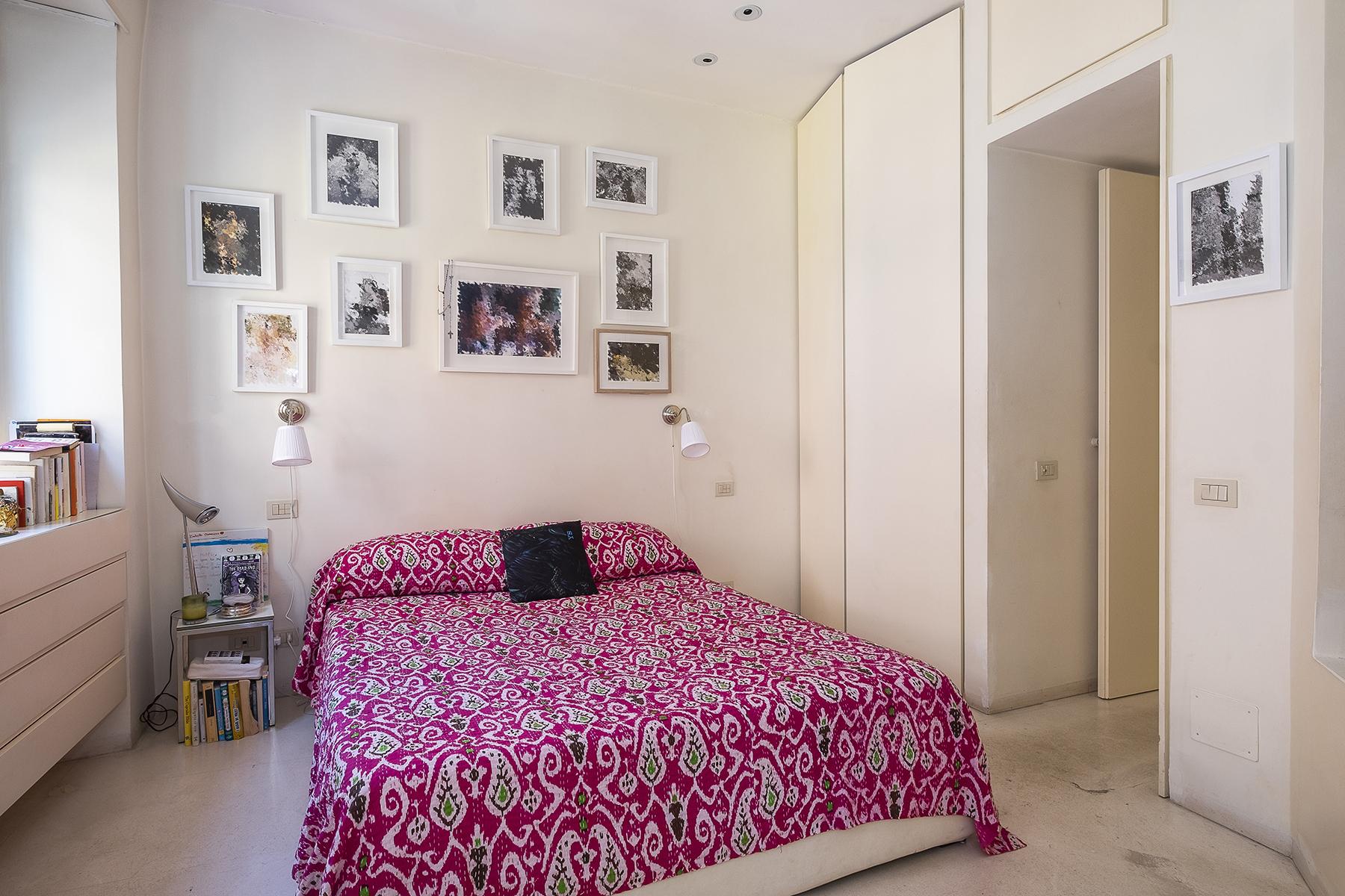 Appartamento in Affitto a Roma: 4 locali, 80 mq - Foto 17
