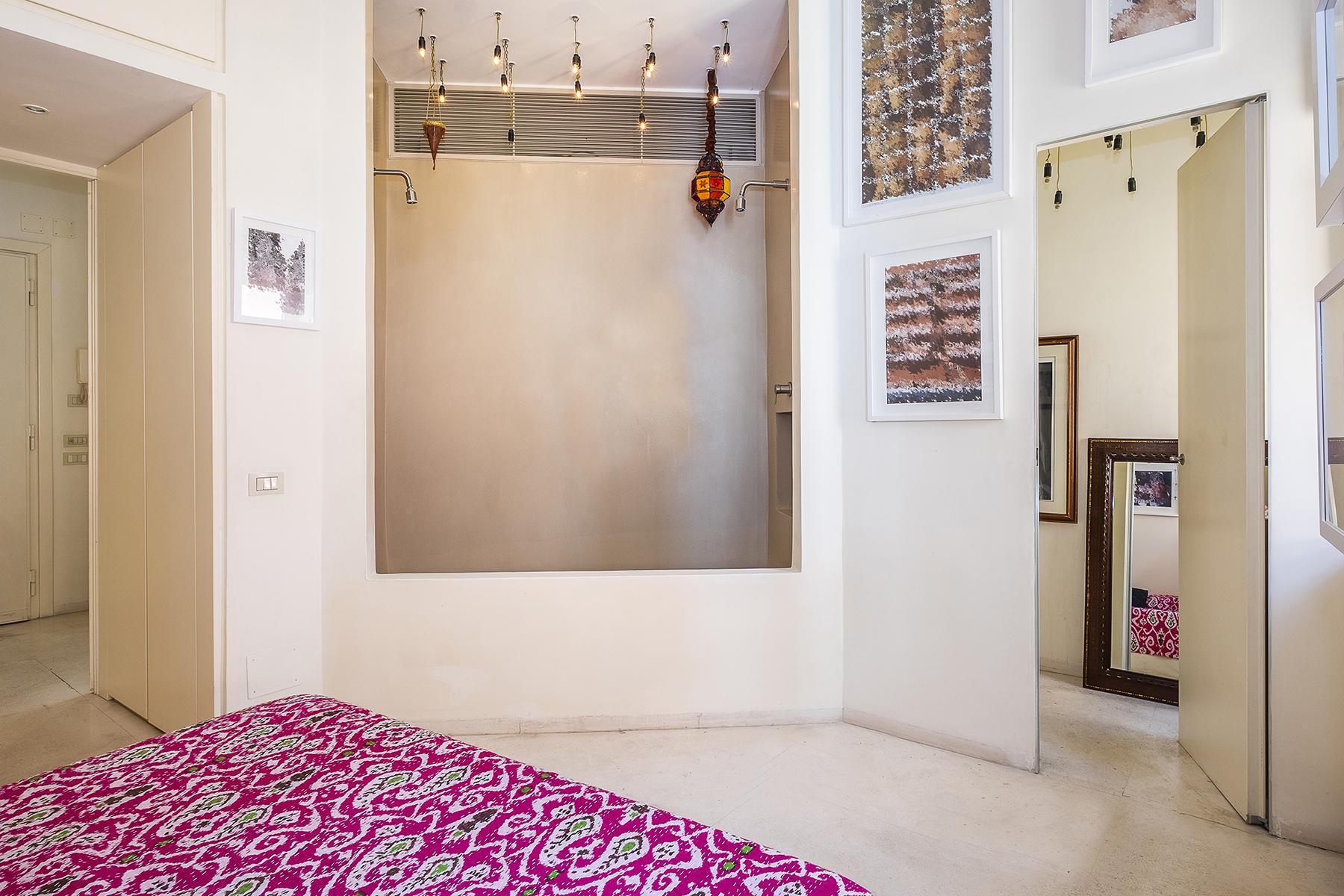 Appartamento in Affitto a Roma: 4 locali, 80 mq - Foto 18