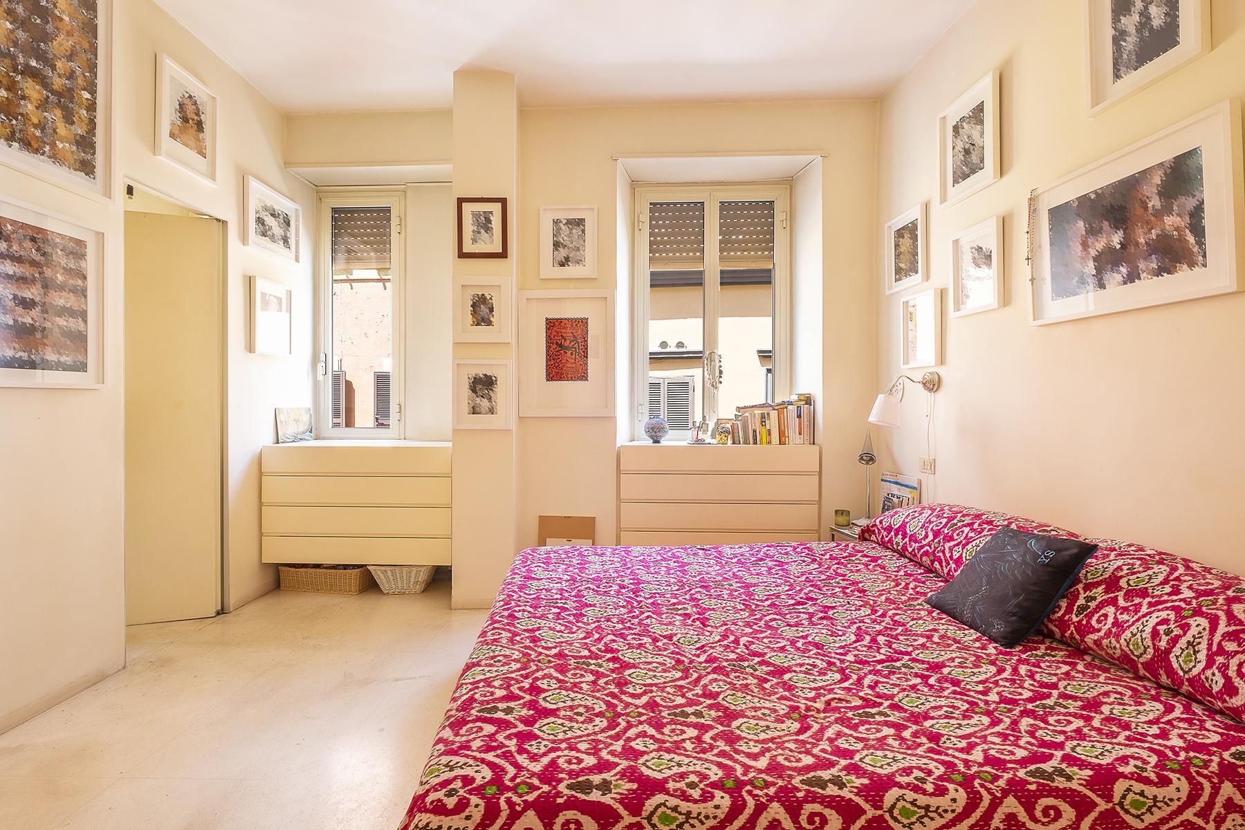 Appartamento in Affitto a Roma: 4 locali, 80 mq - Foto 19