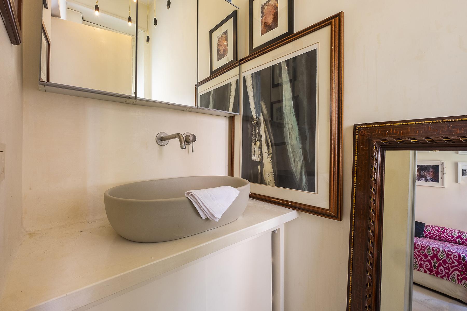 Appartamento in Affitto a Roma: 4 locali, 80 mq - Foto 8
