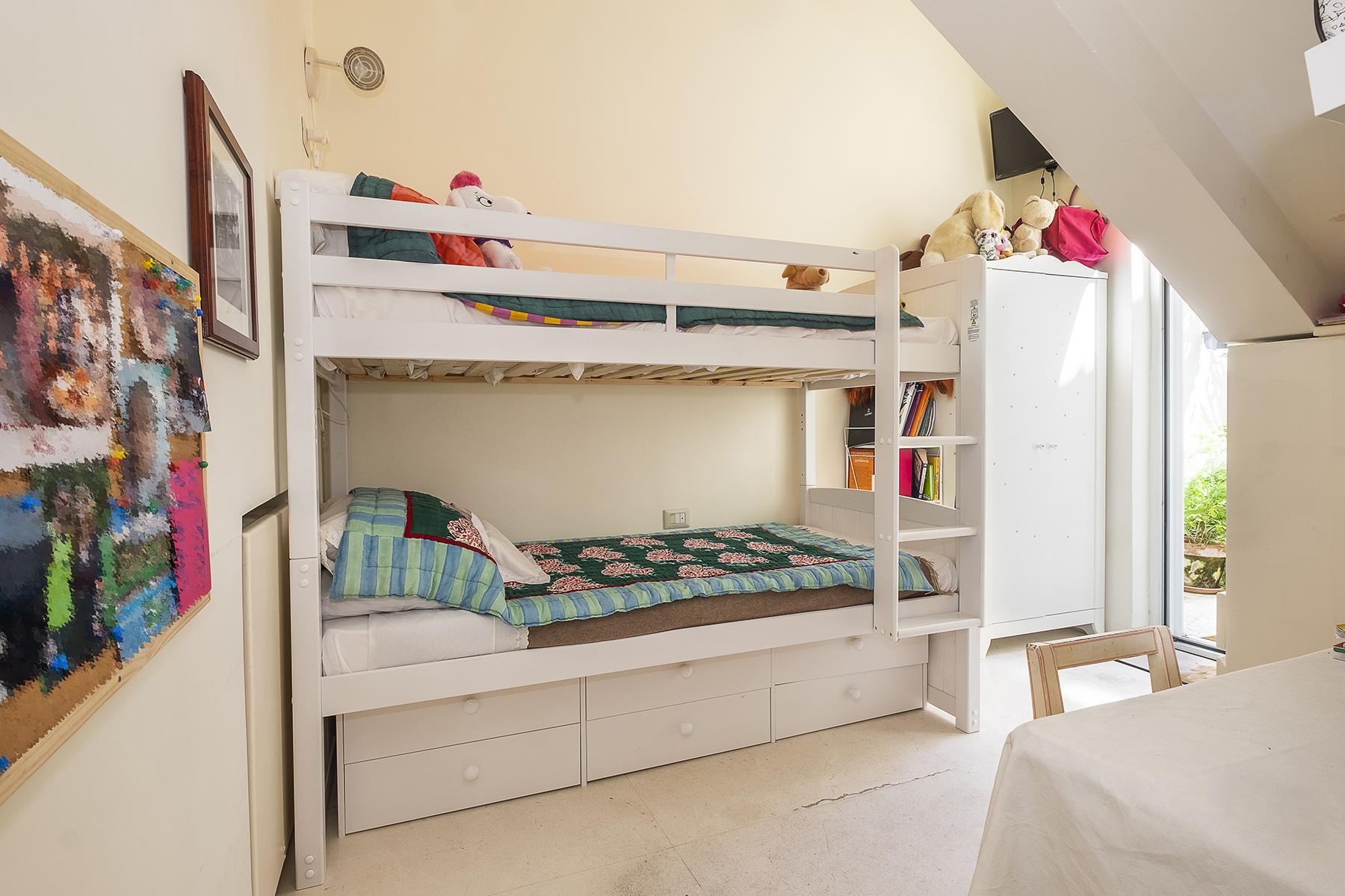 Appartamento in Affitto a Roma: 4 locali, 80 mq - Foto 9