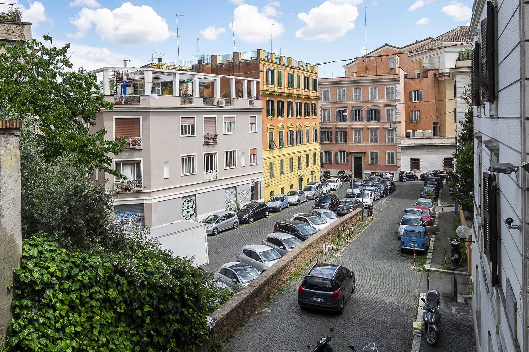 Appartamento in Affitto a Roma: 4 locali, 80 mq - Foto 20