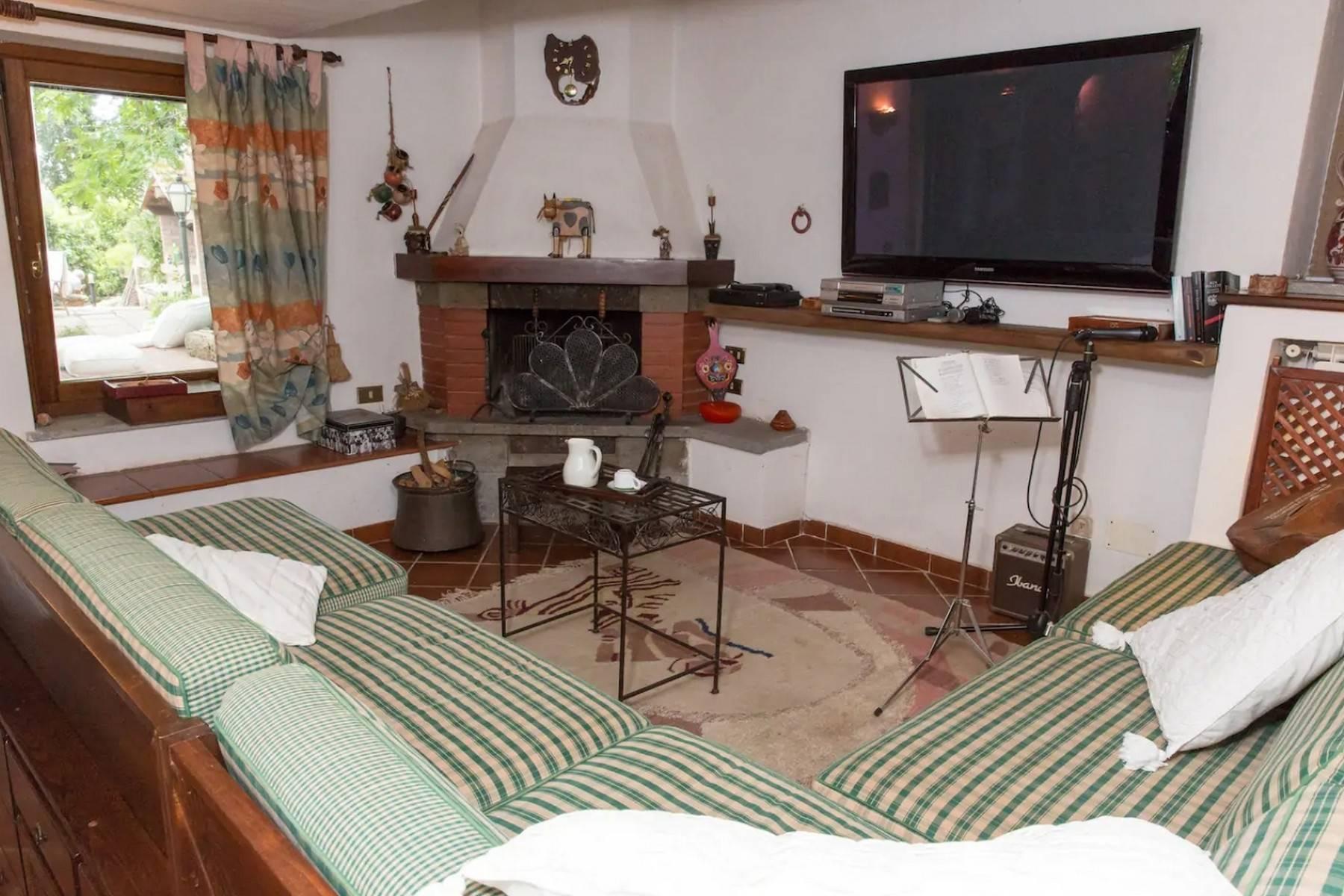 Rustico in Vendita a Capalbio: 5 locali, 170 mq - Foto 20