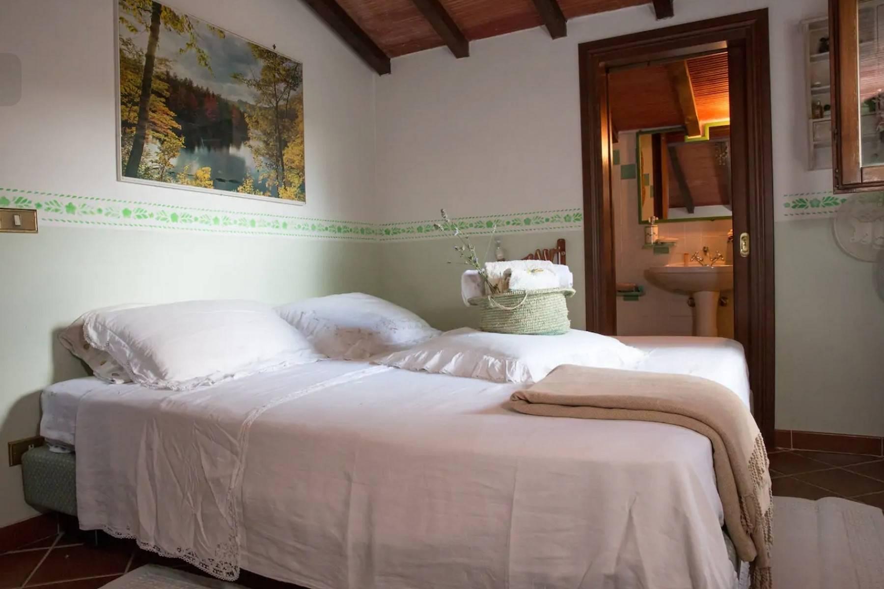 Rustico in Vendita a Capalbio: 5 locali, 170 mq - Foto 12