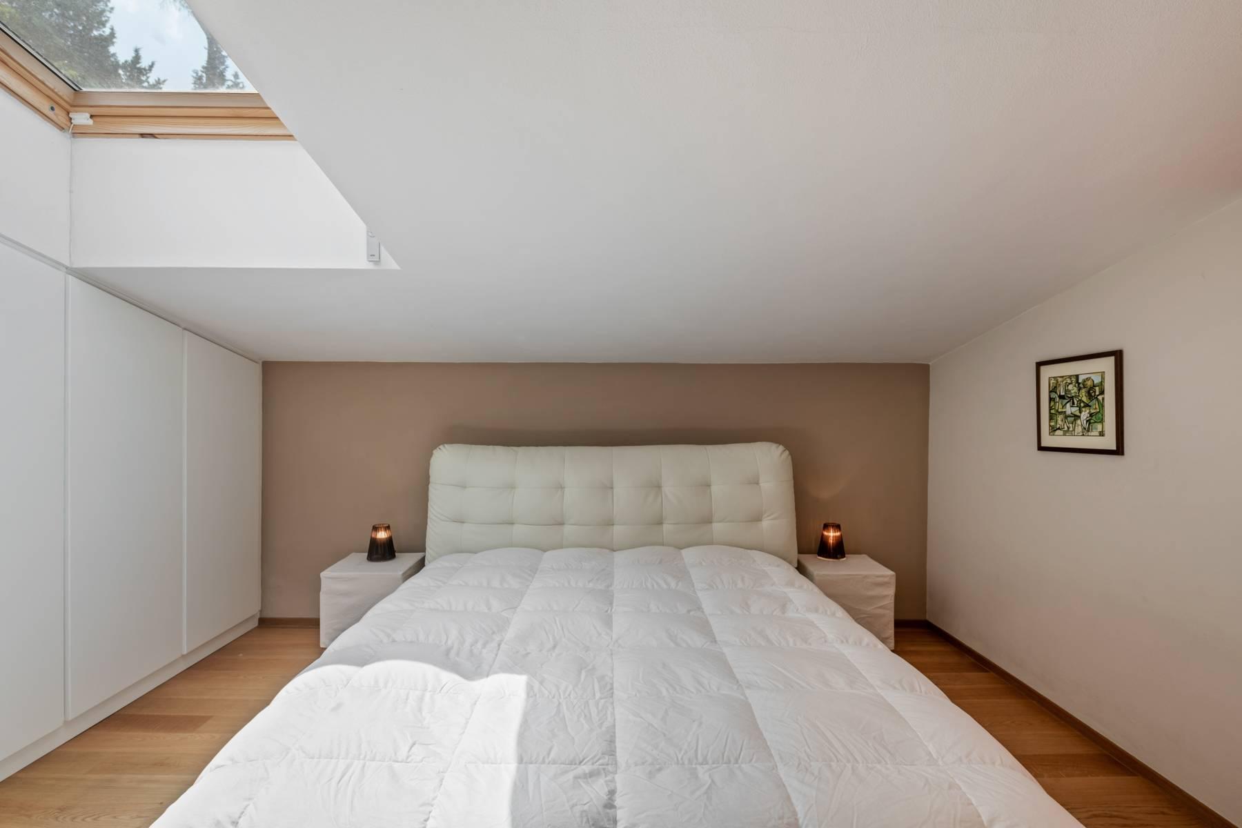 Appartamento in Vendita a Pontassieve: 5 locali, 300 mq - Foto 8