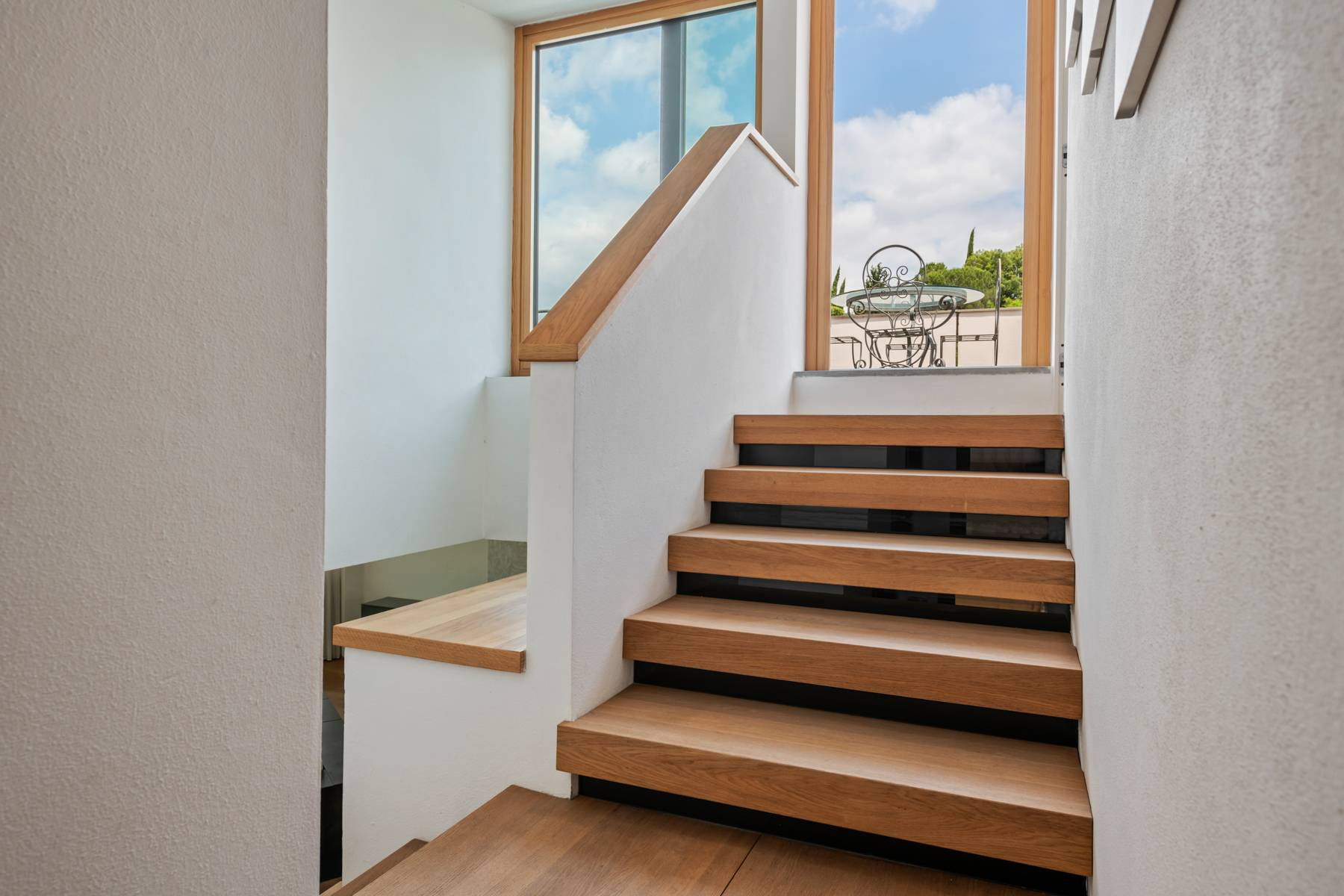 Appartamento in Vendita a Pontassieve: 5 locali, 300 mq - Foto 12