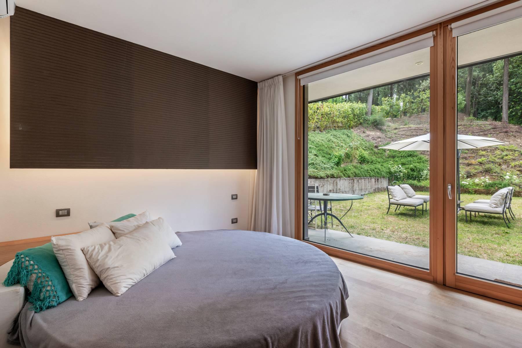 Appartamento in Vendita a Pontassieve: 5 locali, 300 mq - Foto 13