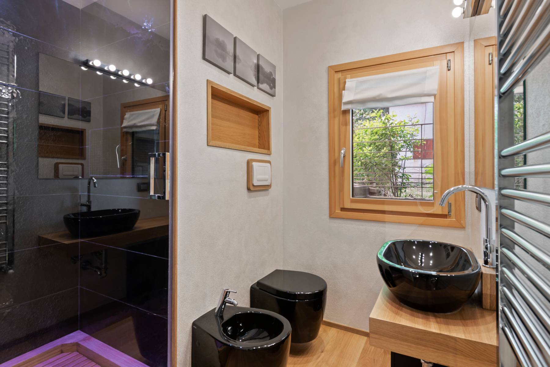 Appartamento in Vendita a Pontassieve: 5 locali, 300 mq - Foto 14