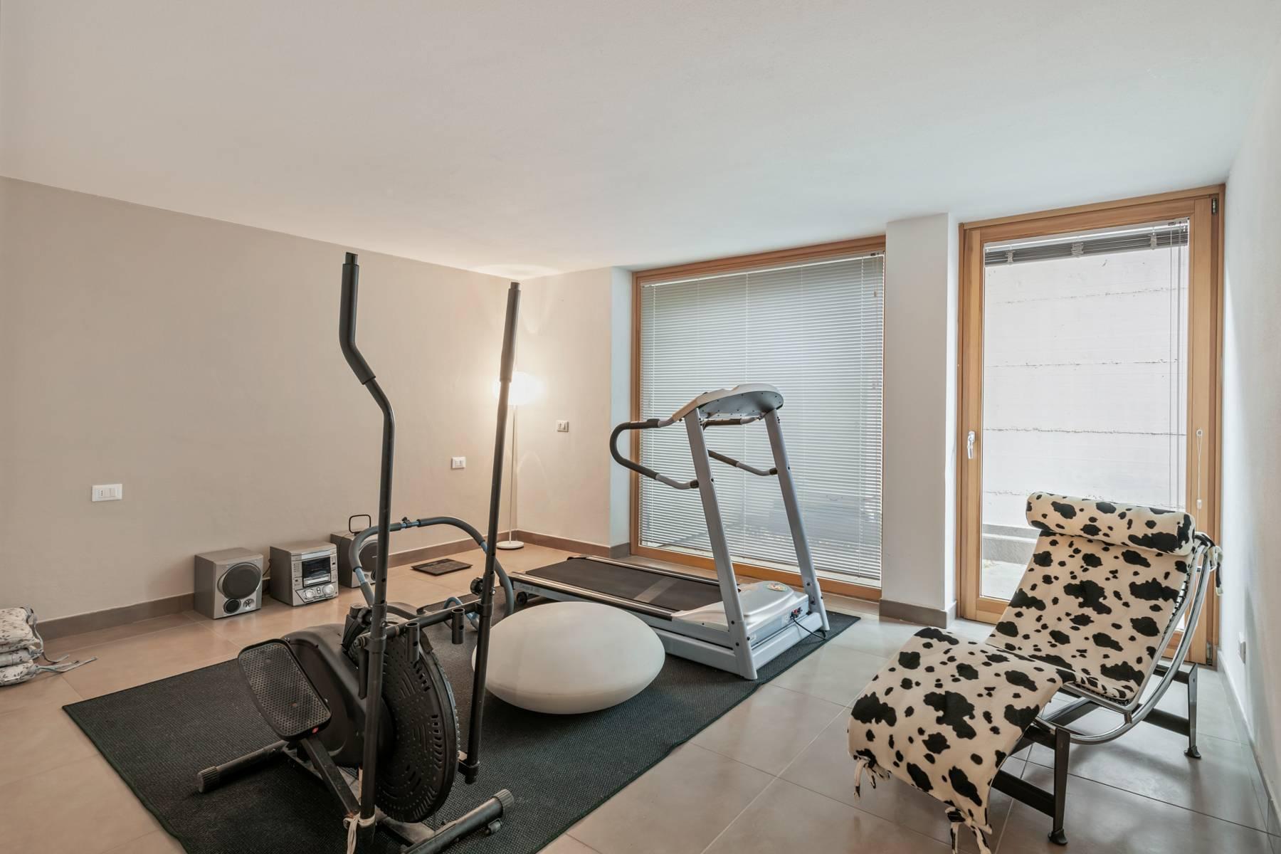 Appartamento in Vendita a Pontassieve: 5 locali, 300 mq - Foto 15