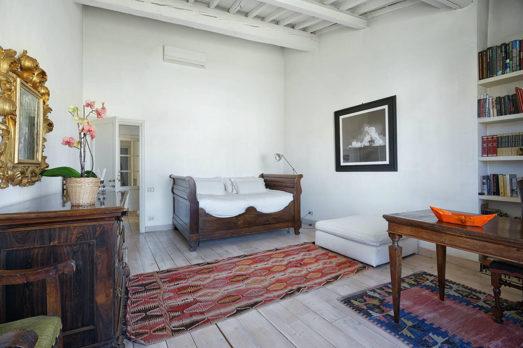 Appartamento in Affitto a Firenze: 4 locali, 135 mq - Foto 6