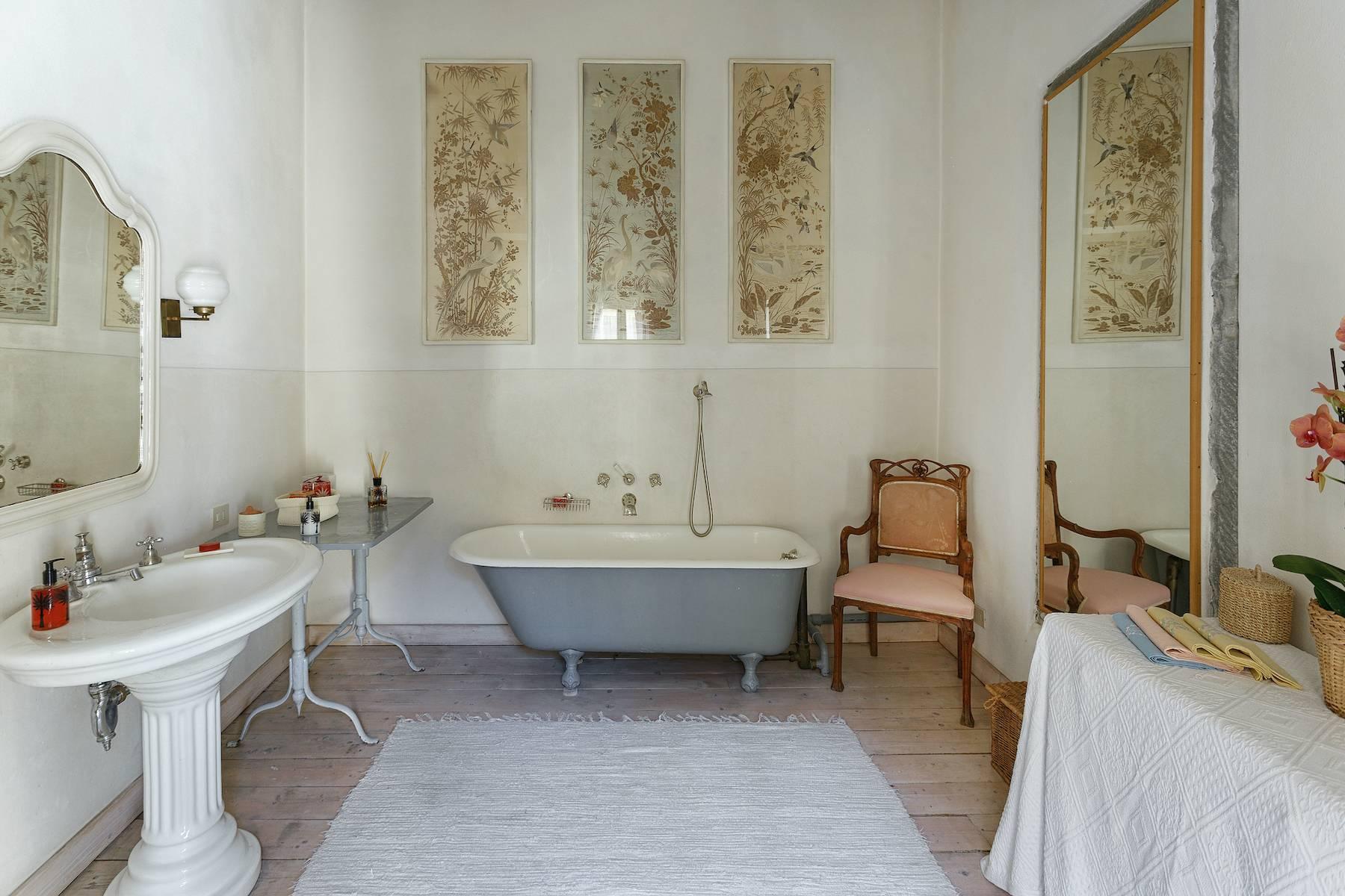 Appartamento in Affitto a Firenze: 4 locali, 135 mq - Foto 13