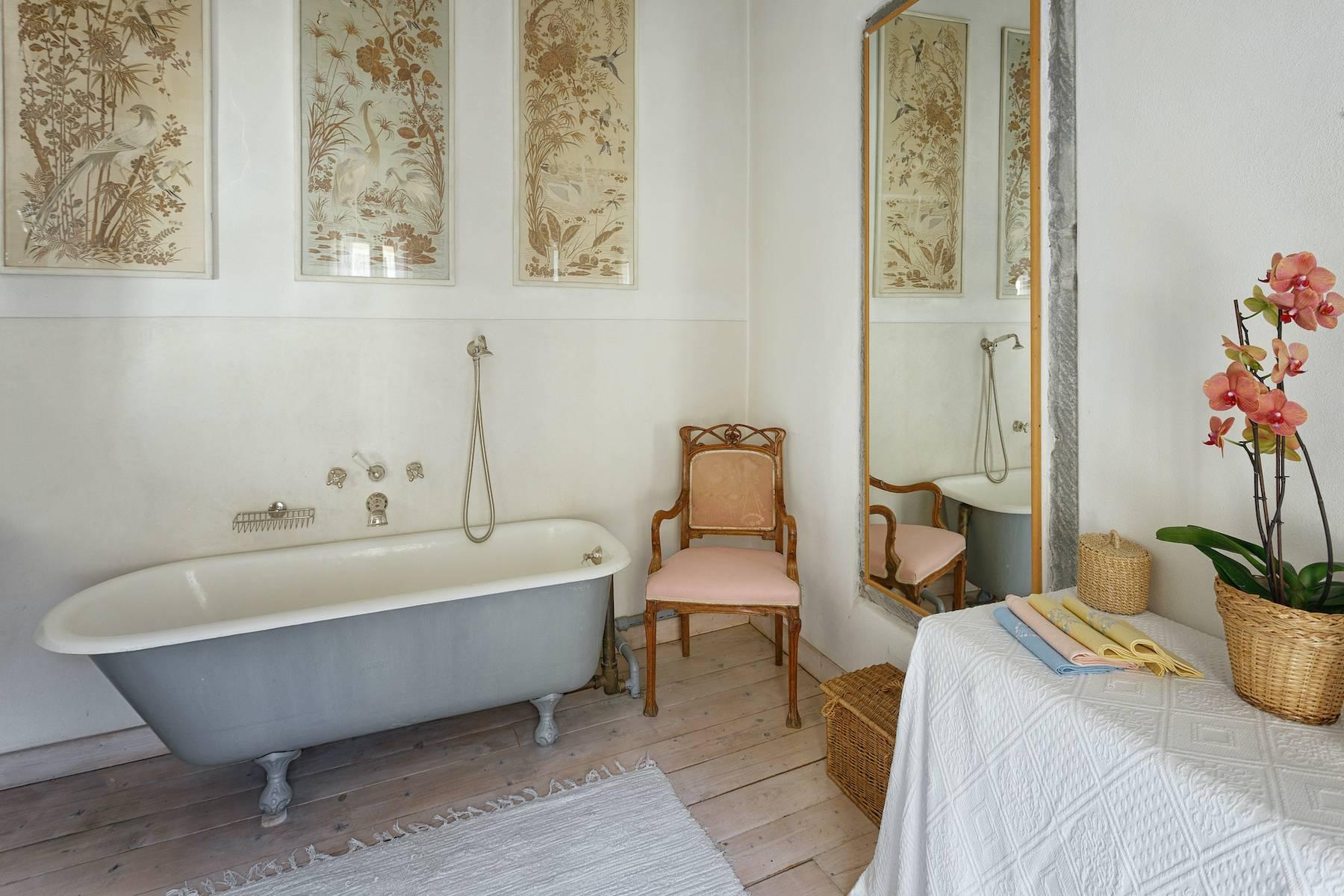 Appartamento in Affitto a Firenze: 4 locali, 135 mq - Foto 14