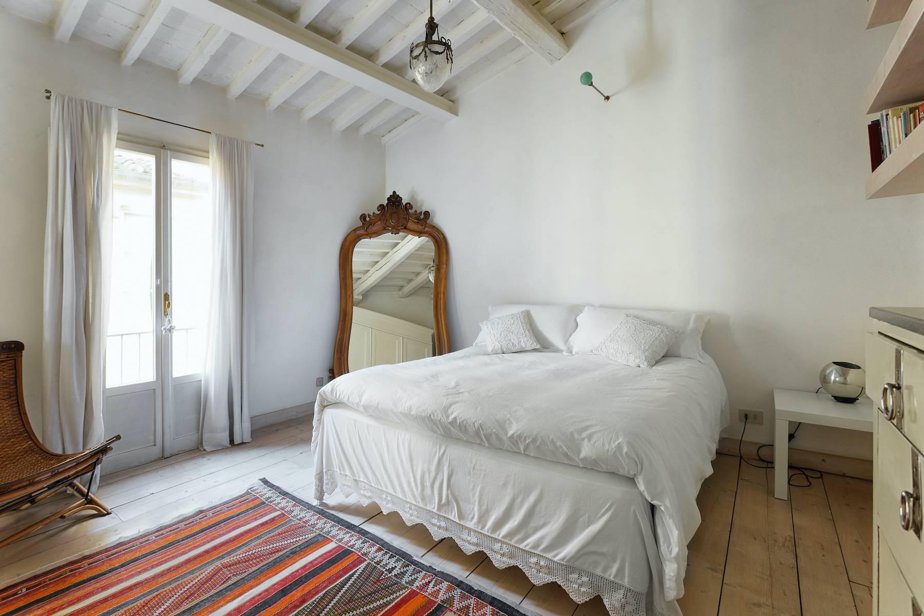 Appartamento in Affitto a Firenze: 4 locali, 135 mq - Foto 9