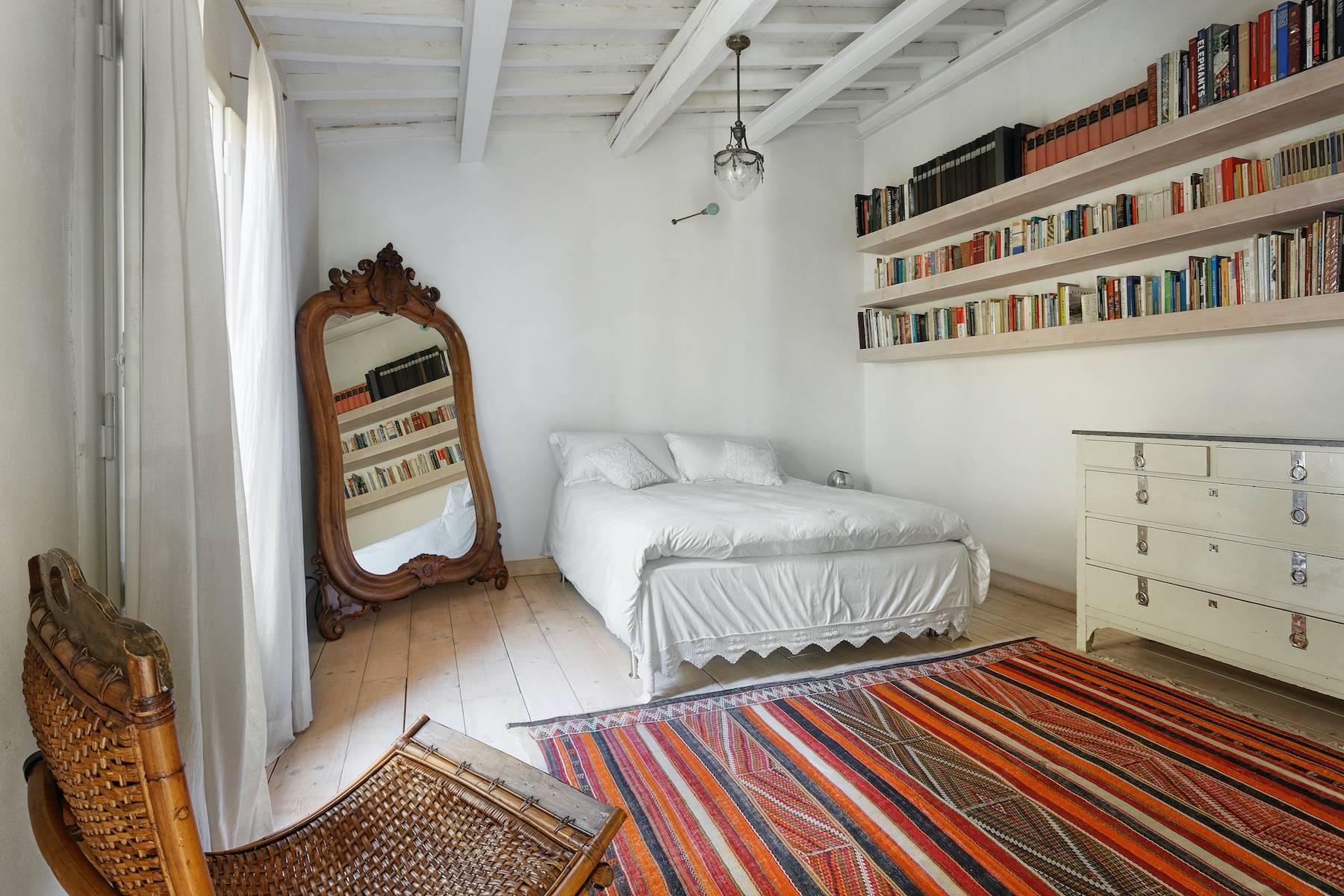 Appartamento in Affitto a Firenze: 4 locali, 135 mq - Foto 10