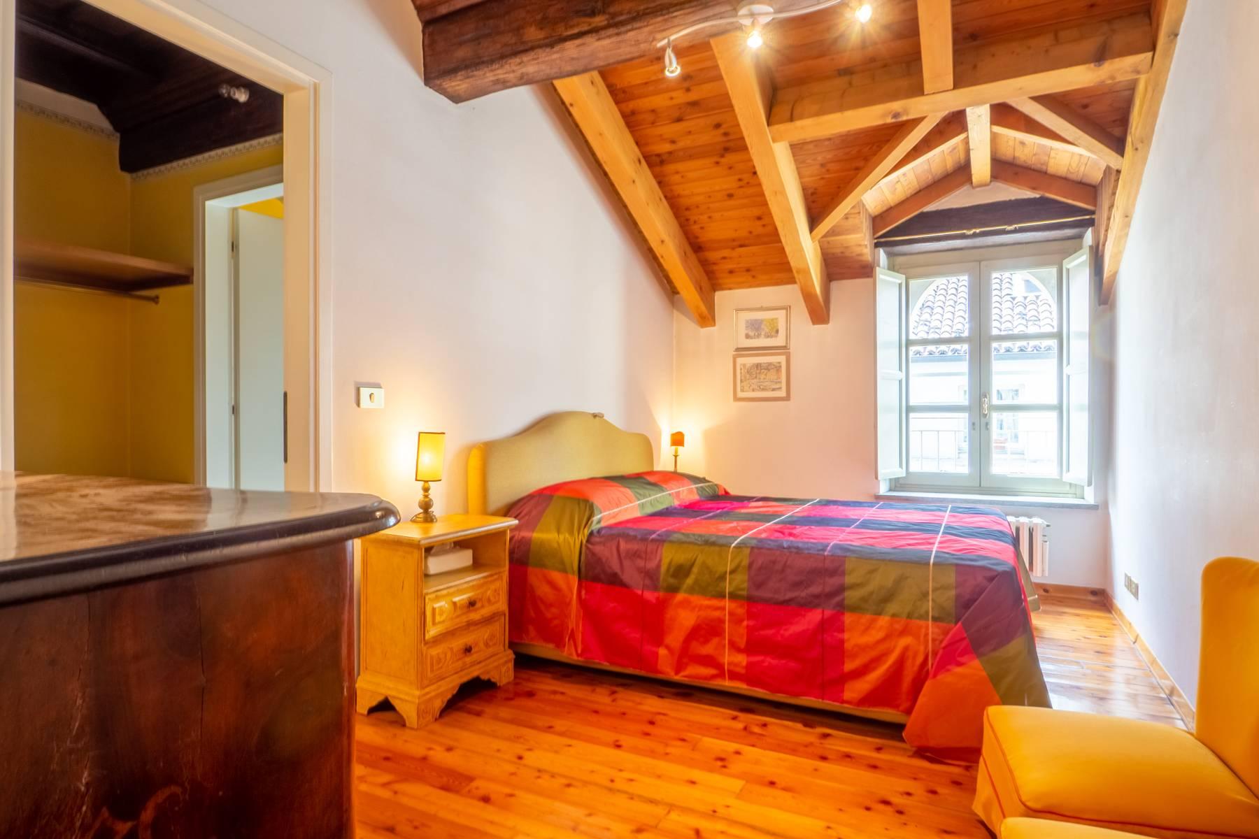 Appartamento in Vendita a Torino: 4 locali, 119 mq - Foto 5