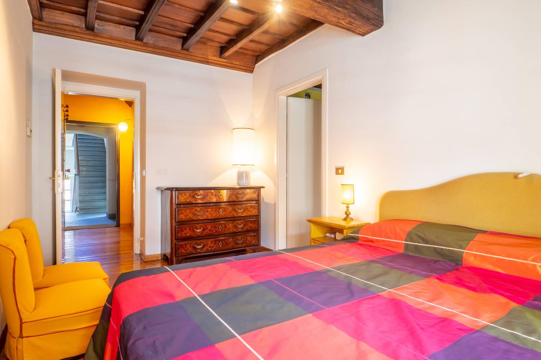 Appartamento in Vendita a Torino: 4 locali, 119 mq - Foto 6