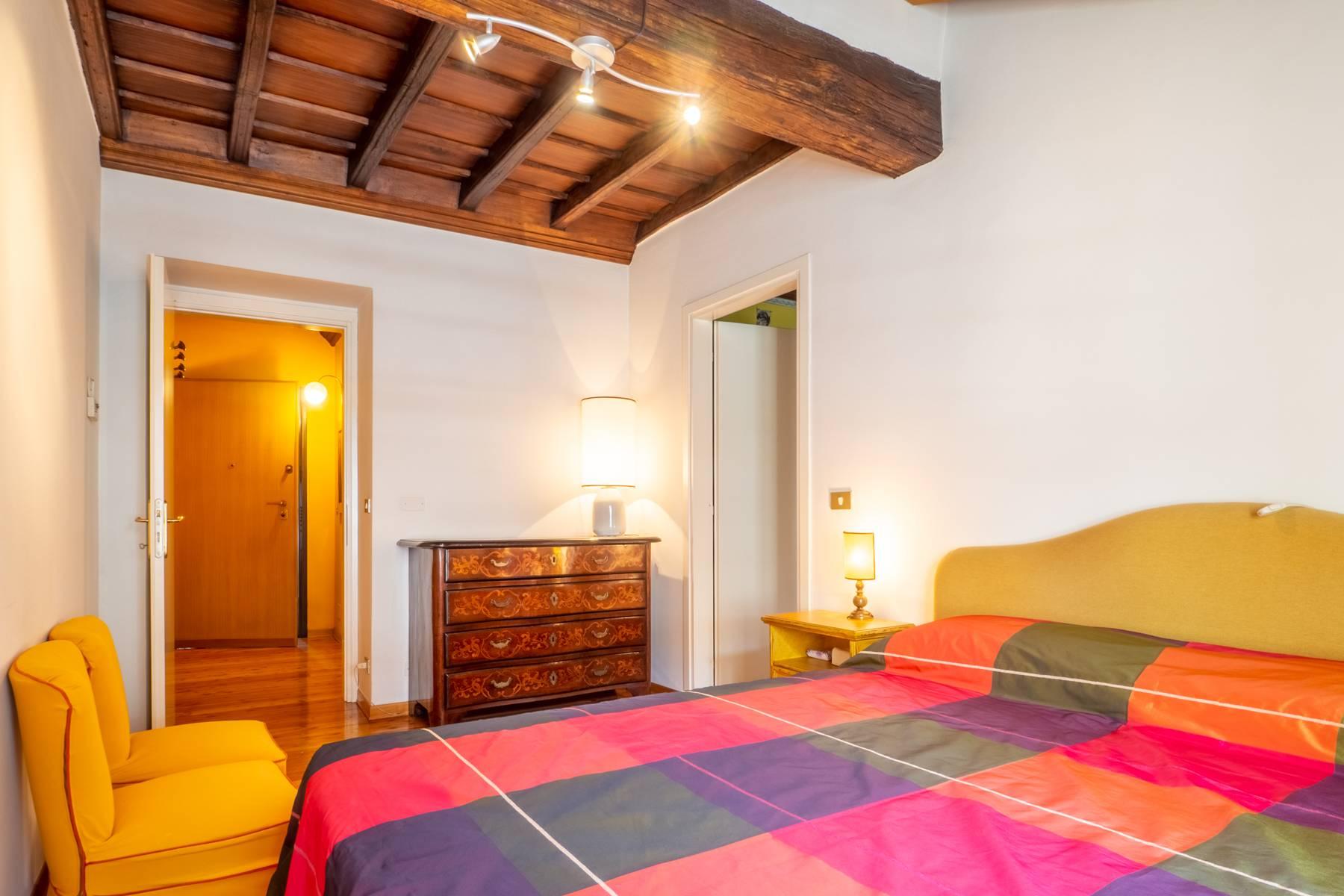 Appartamento in Vendita a Torino: 4 locali, 119 mq - Foto 7