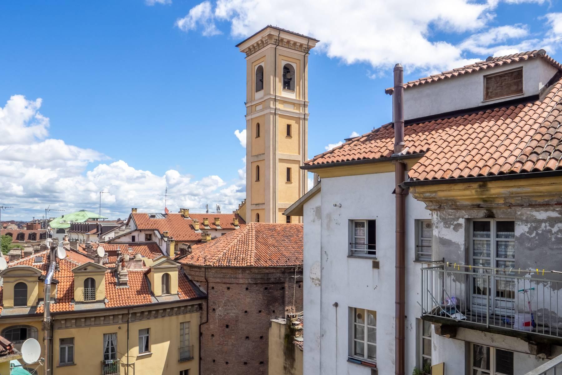 Appartamento in Vendita a Torino: 4 locali, 119 mq - Foto 20