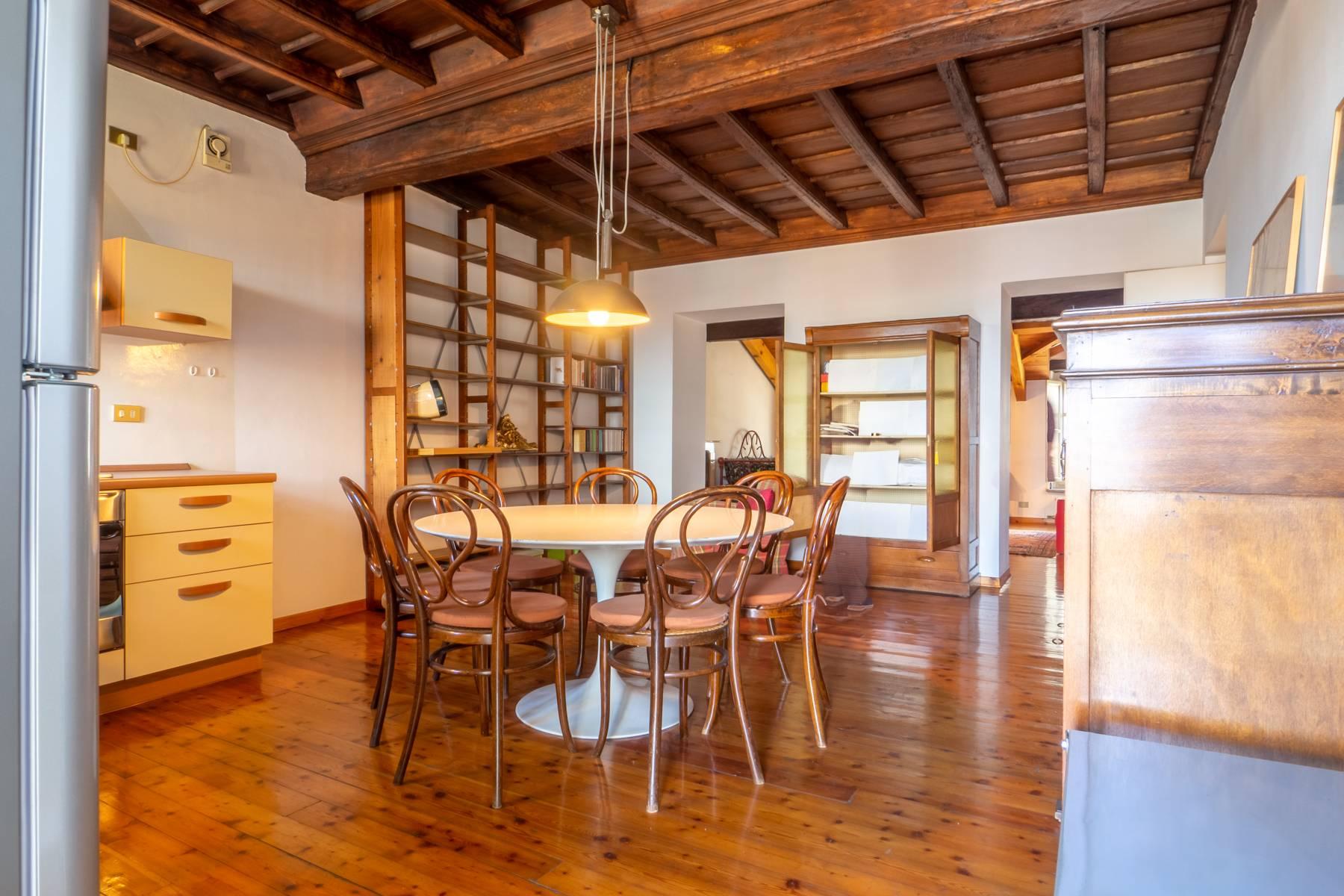 Appartamento in Vendita a Torino: 4 locali, 119 mq - Foto 11