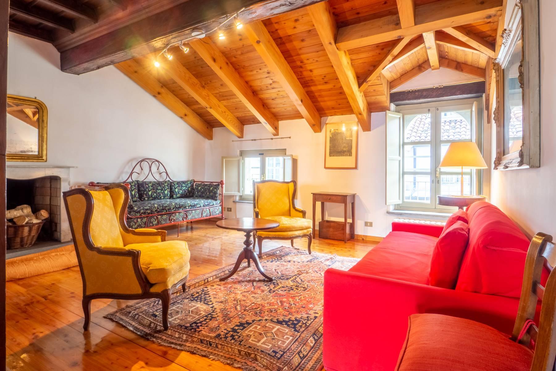 Appartamento in Vendita a Torino: 4 locali, 119 mq - Foto 3