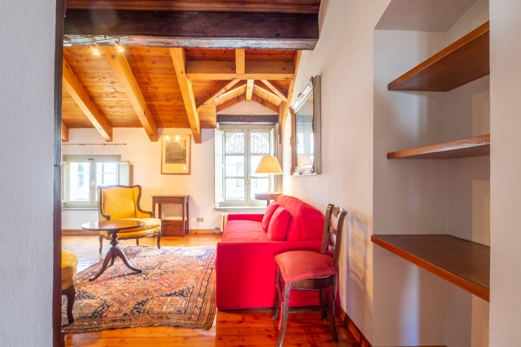 Appartamento in Vendita a Torino: 4 locali, 119 mq - Foto 4