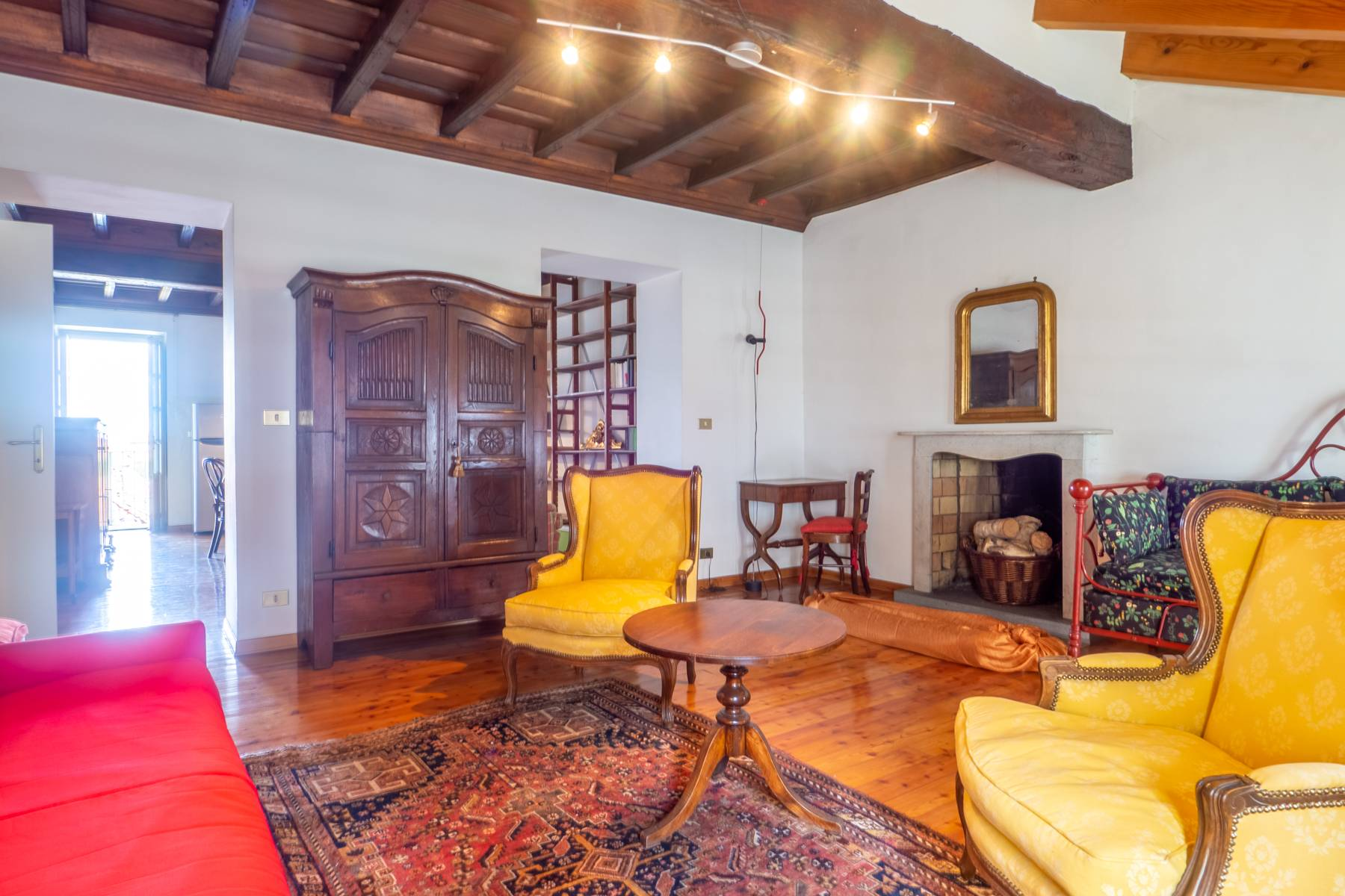 Appartamento in Vendita a Torino: 4 locali, 119 mq - Foto 9