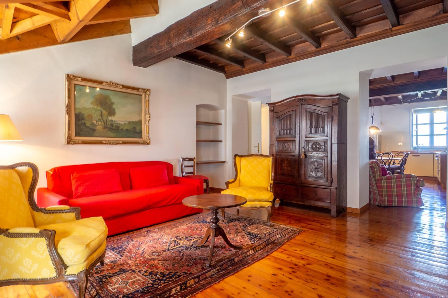Appartamento in Vendita a Torino: 4 locali, 119 mq - Foto 10