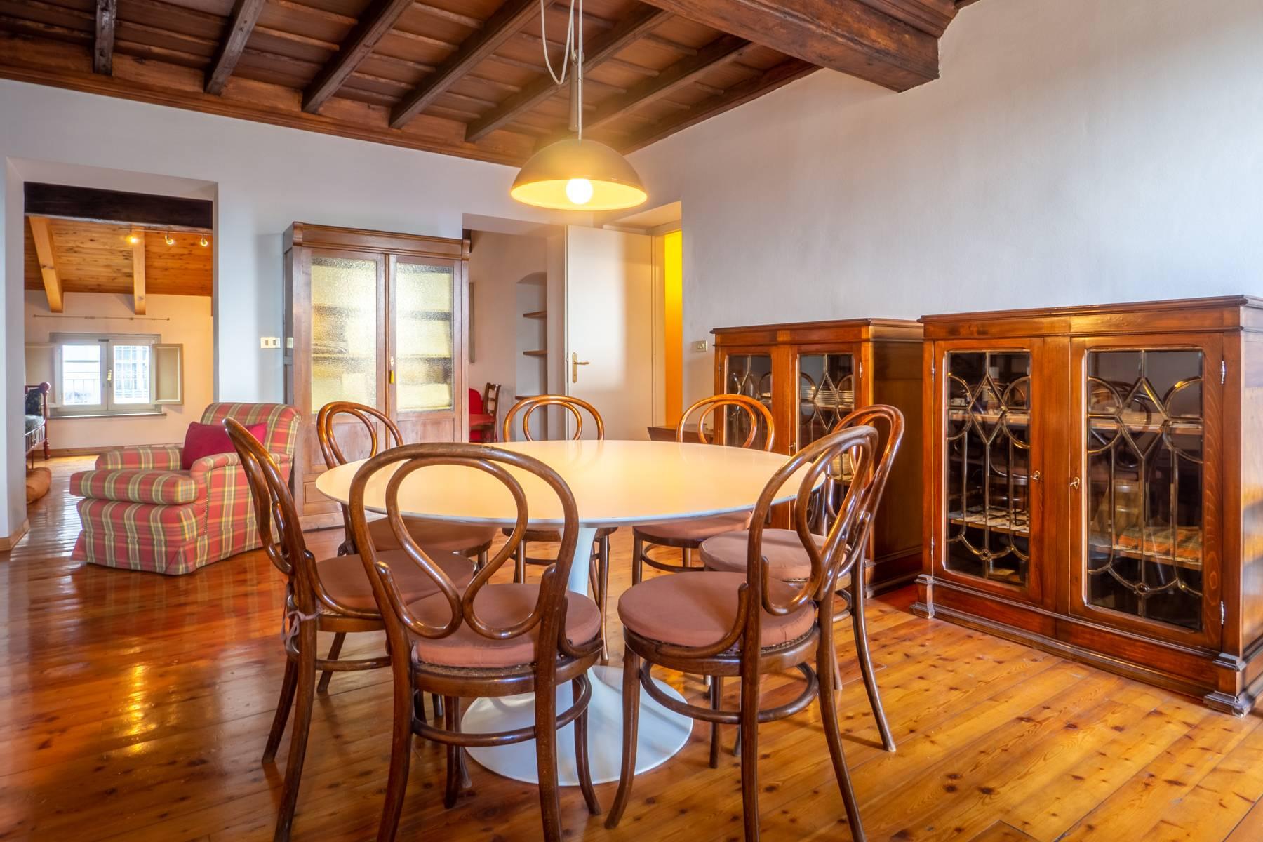 Appartamento in Vendita a Torino: 4 locali, 119 mq - Foto 13